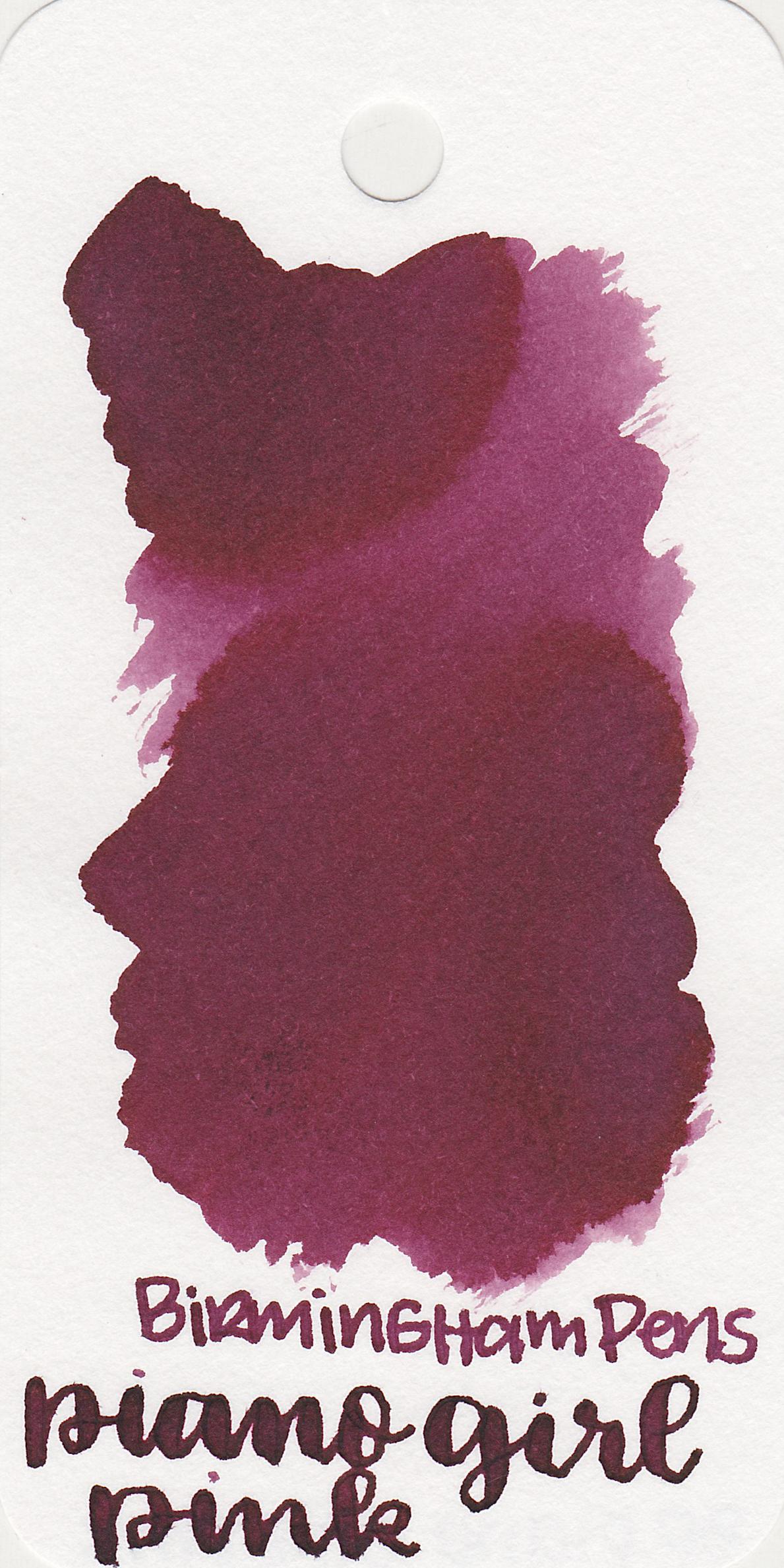 bp-piano-girl-pink-1.jpg