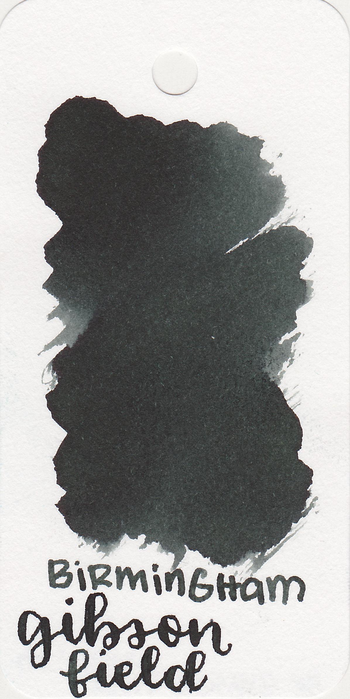 bp-gibson-field-1.jpg