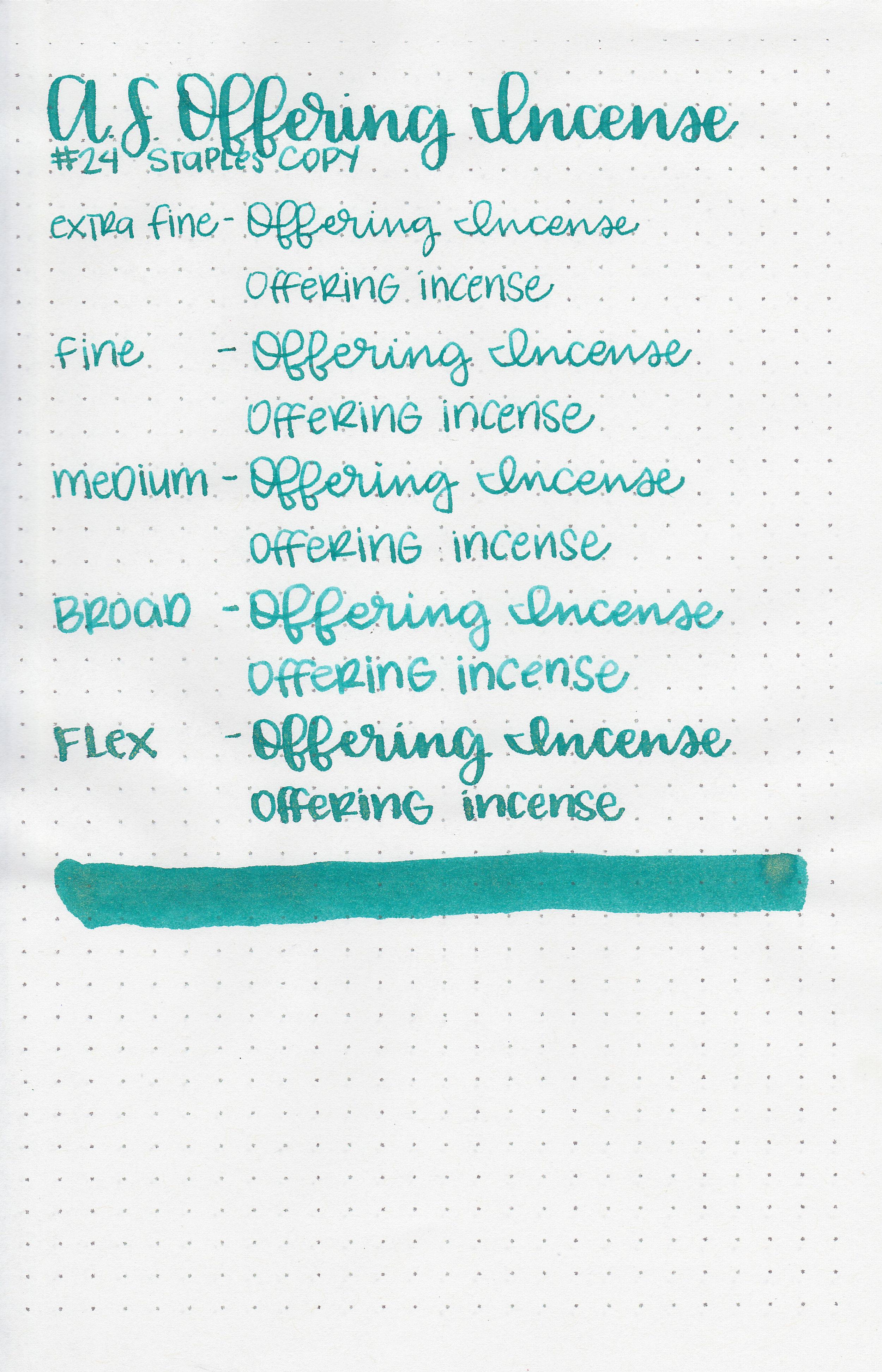 as-offering-incense-12.jpg