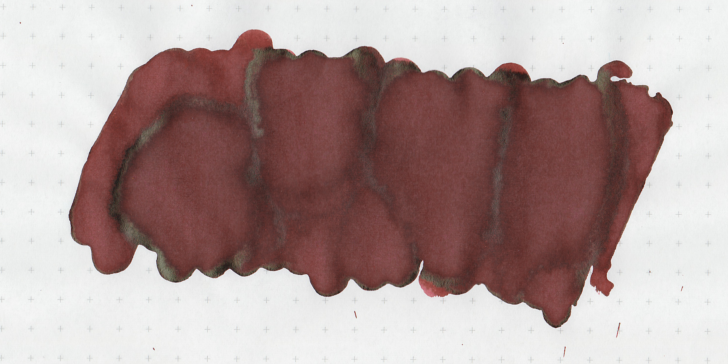os-oscars-copper-3.jpg