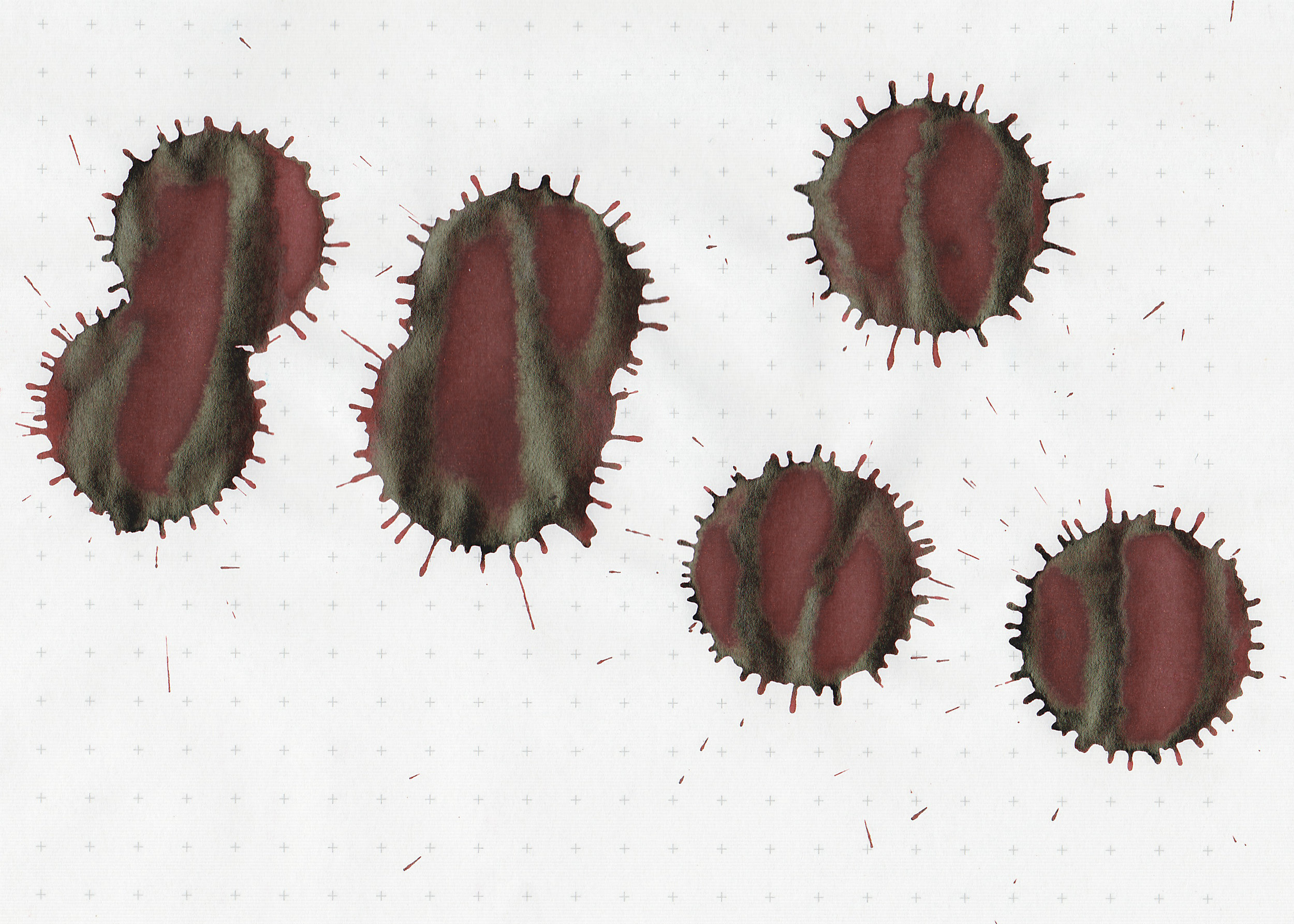 os-oscars-copper-4.jpg