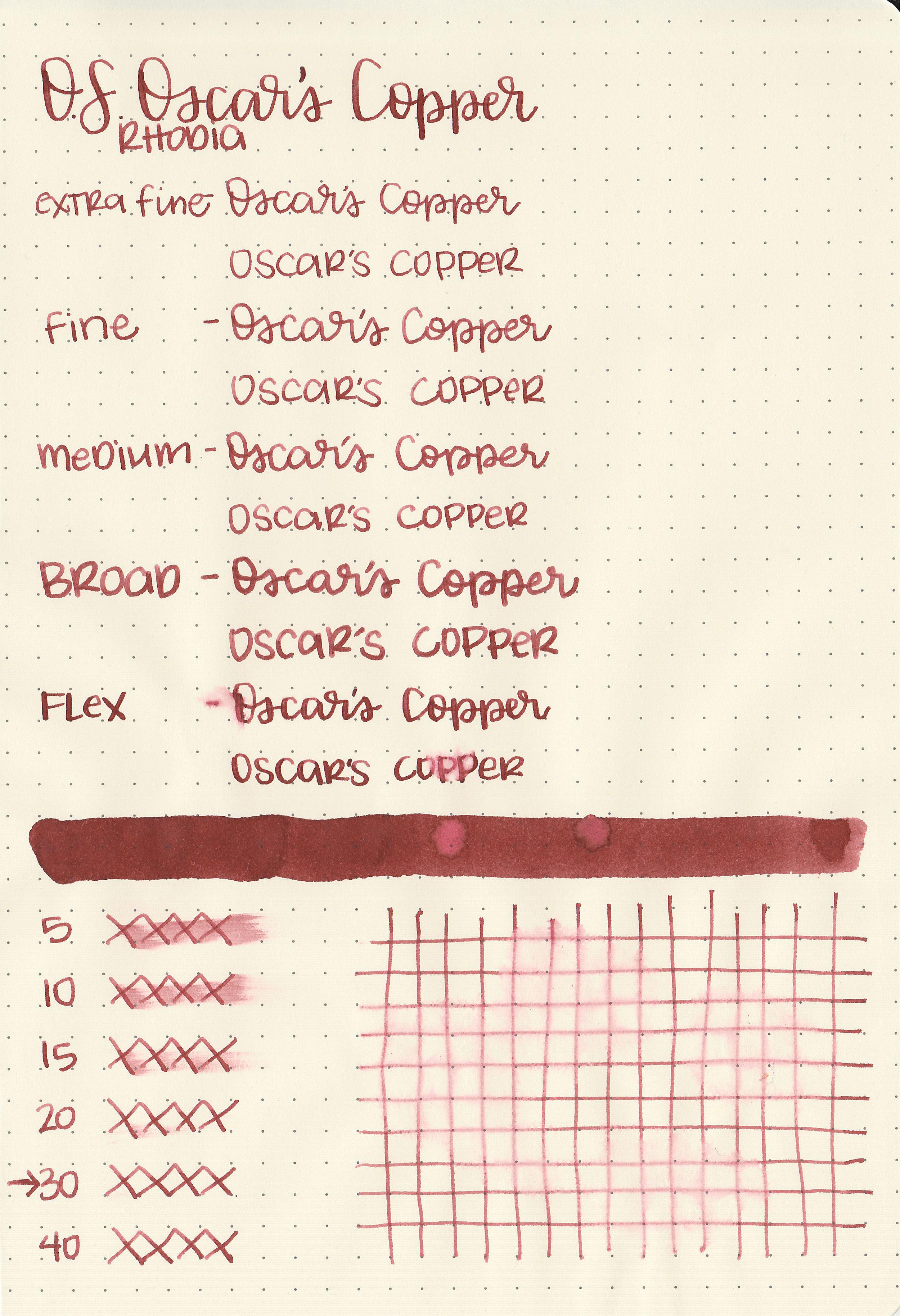os-oscars-copper-5.jpg