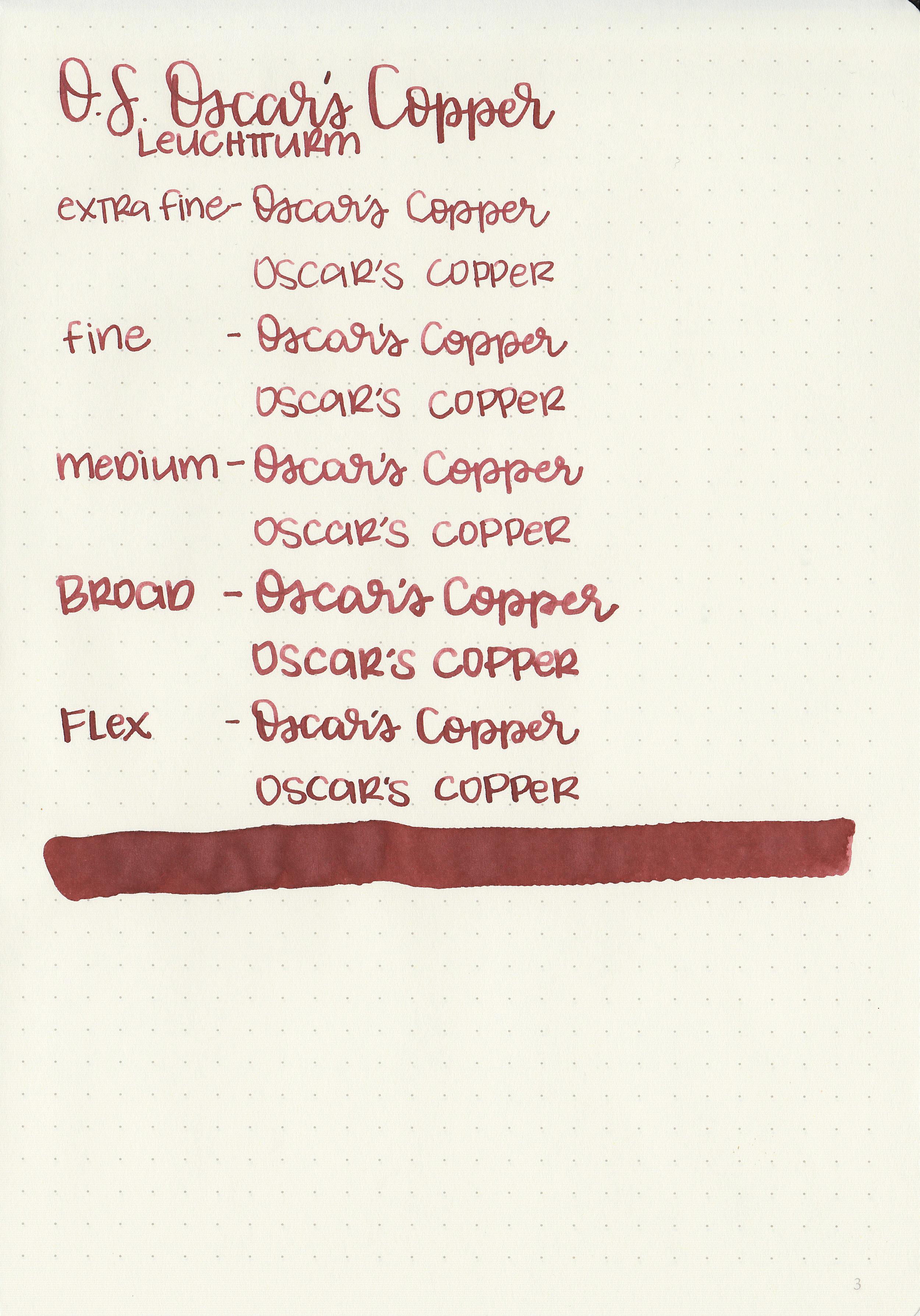 os-oscars-copper-9.jpg