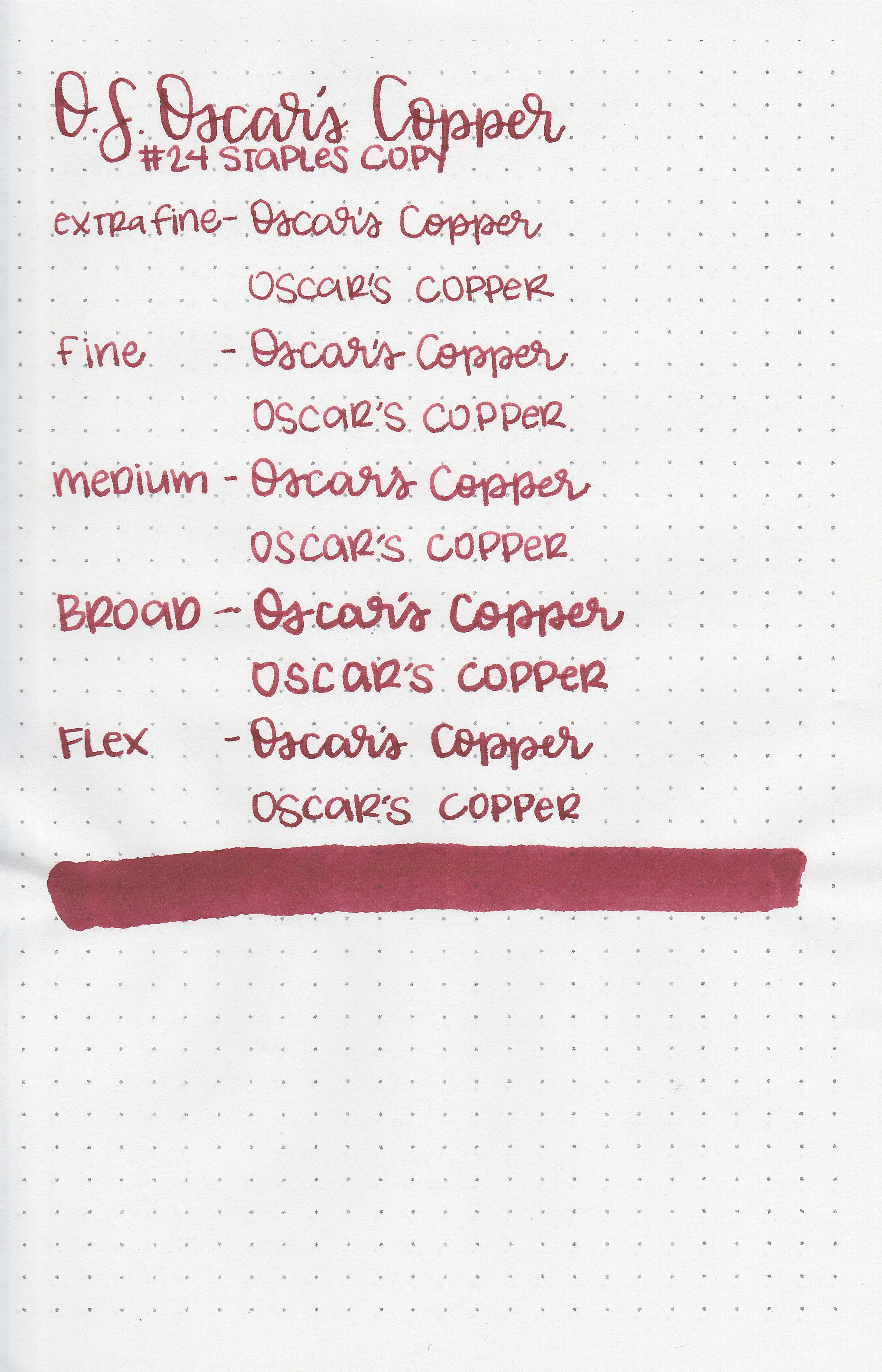 os-oscars-copper-11.jpg