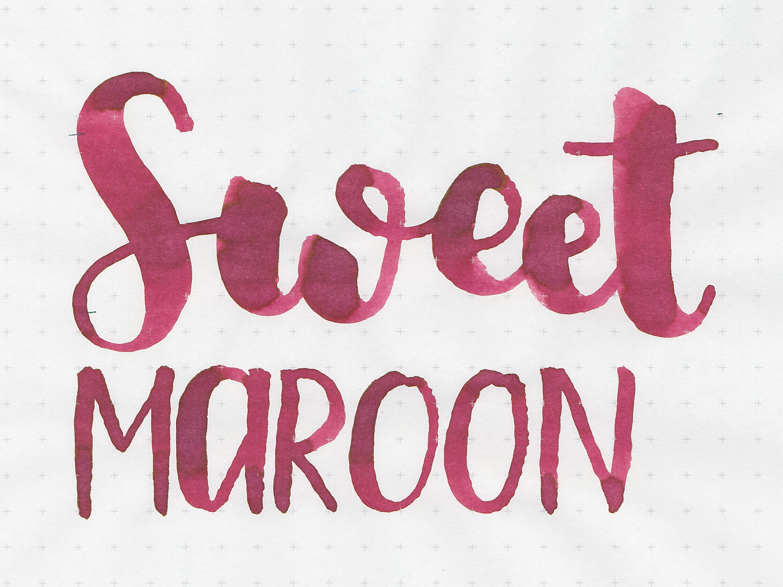 fc-sweet-maroon-2.jpg