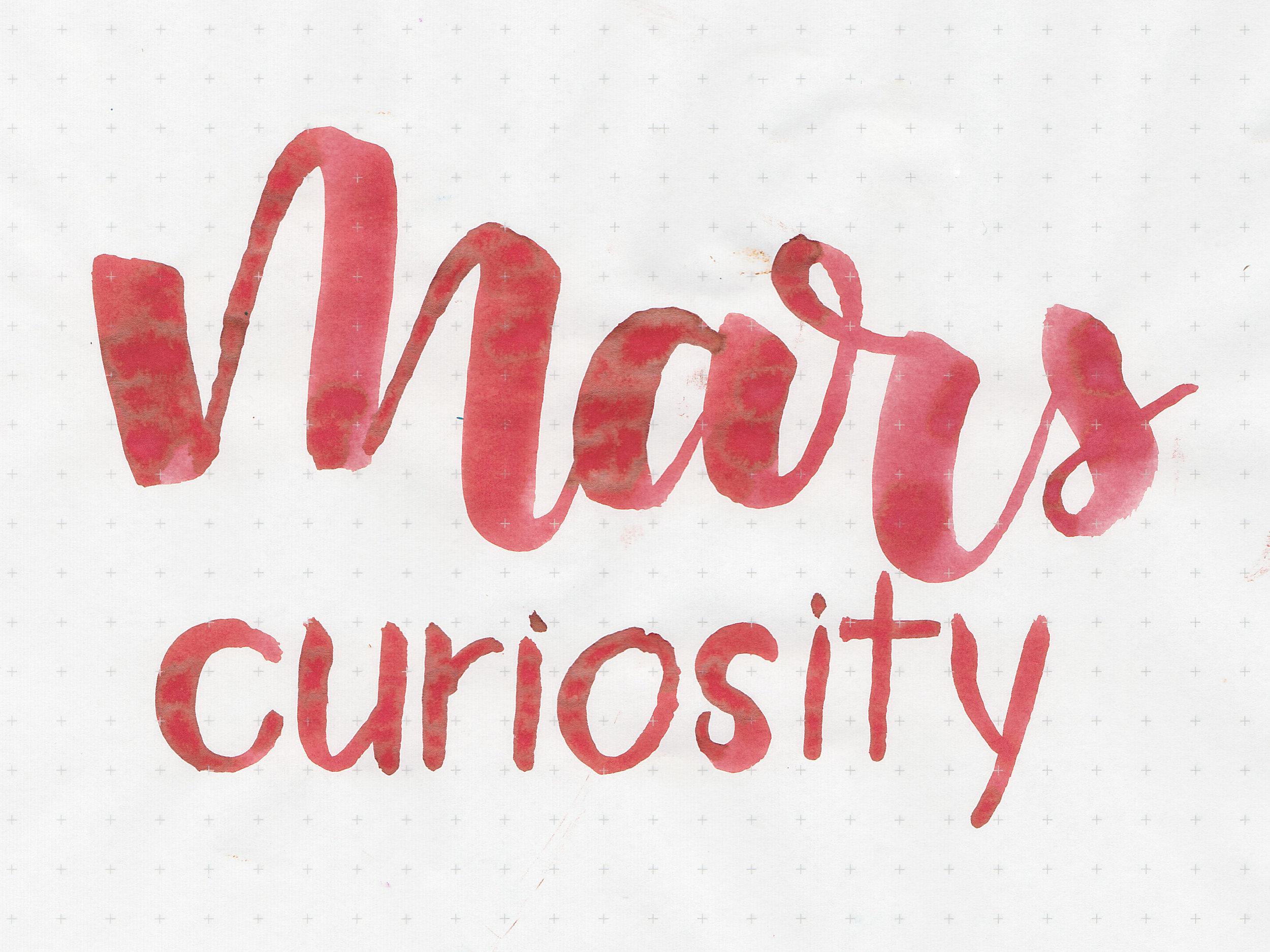 cv-mars-curiosity-2.jpg