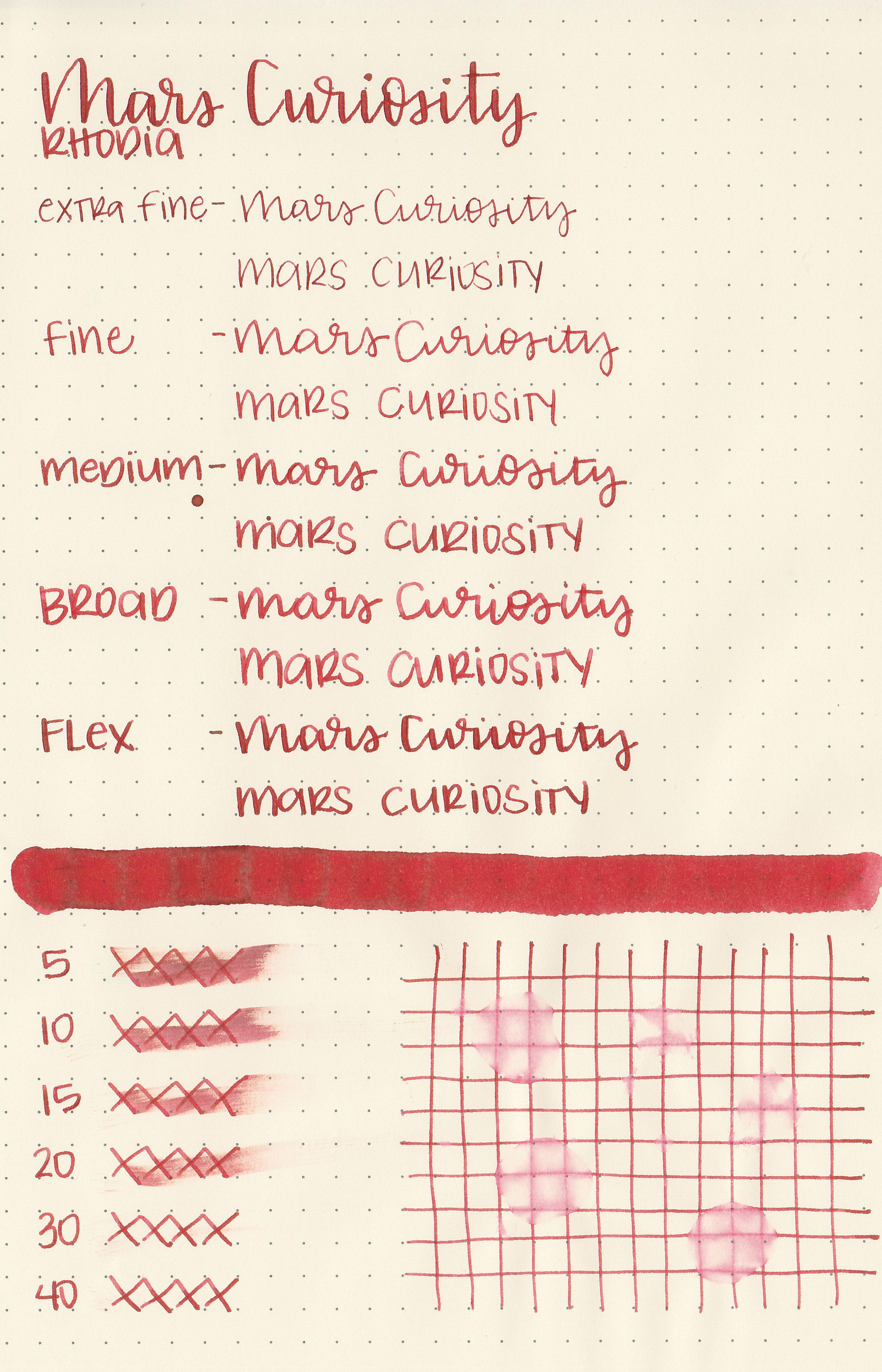 cv-mars-curiosity-6.jpg