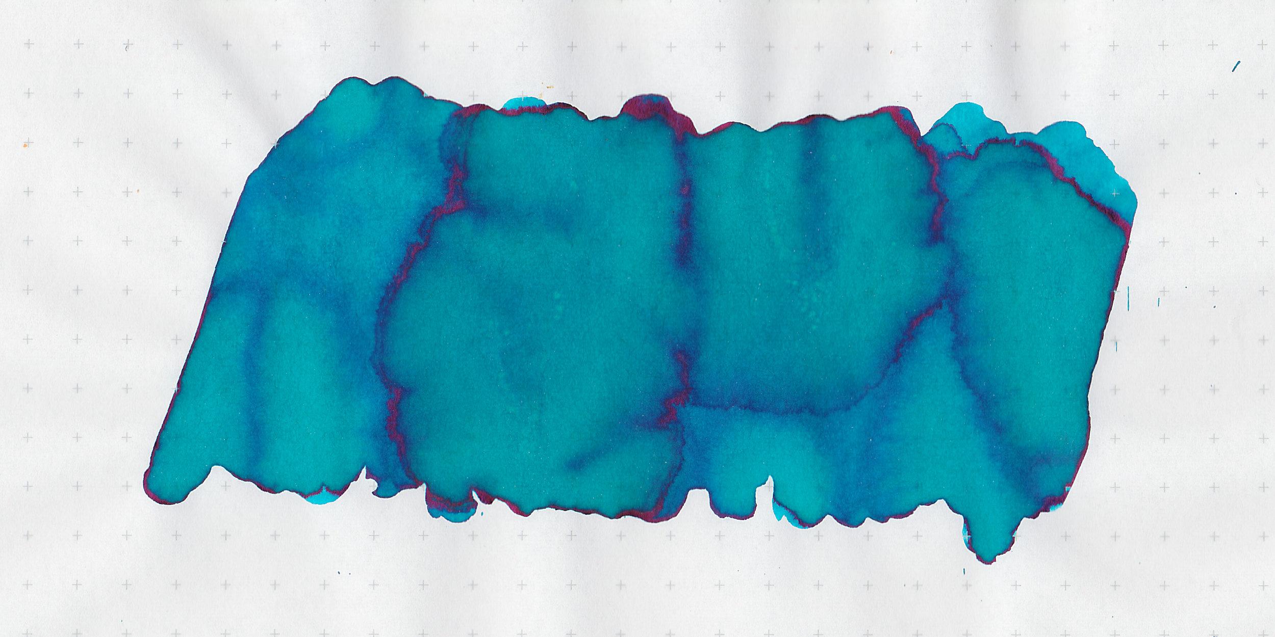 os-alanine-aqua-3.jpg