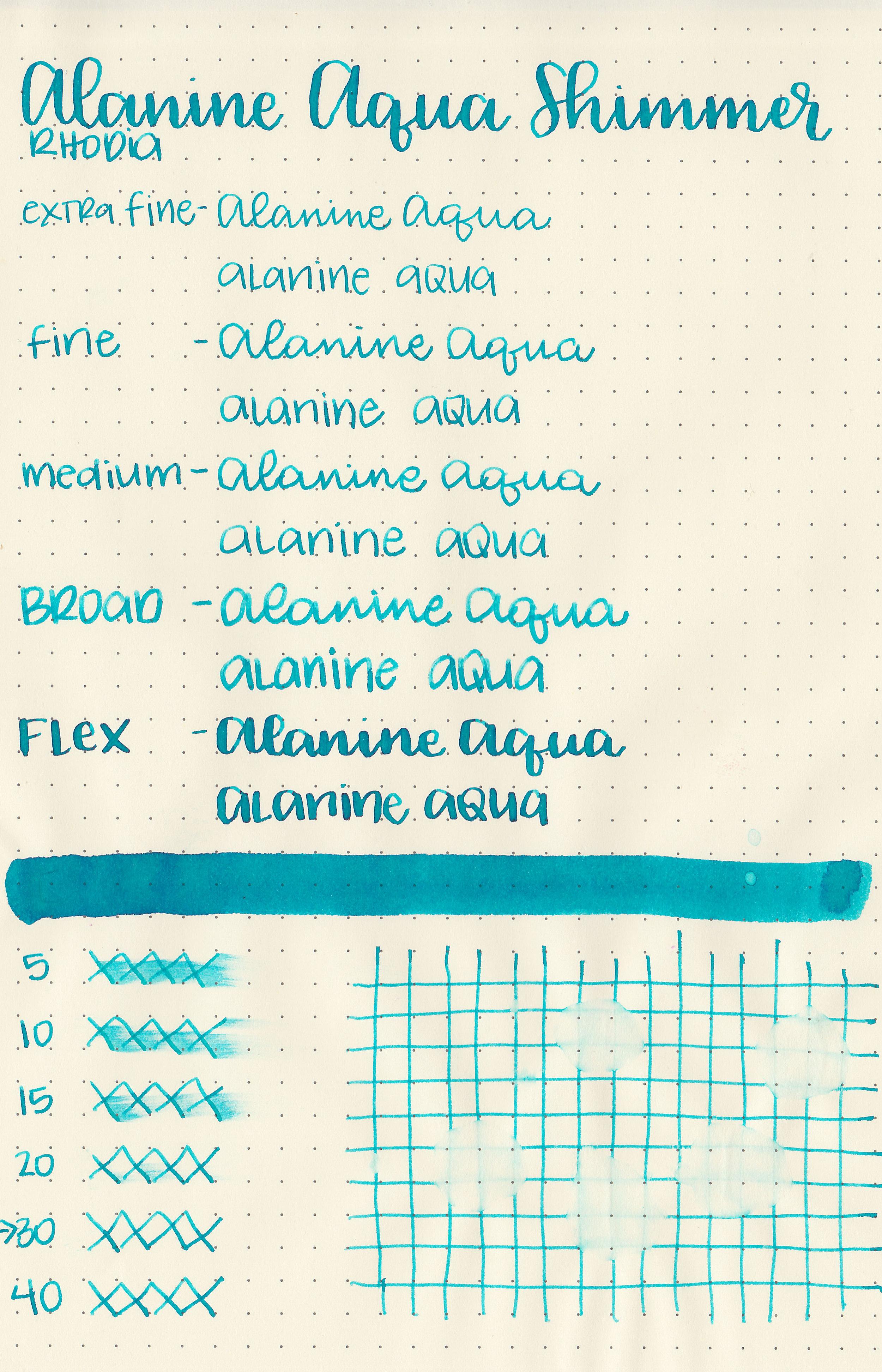 os-alanine-aqua-6.jpg