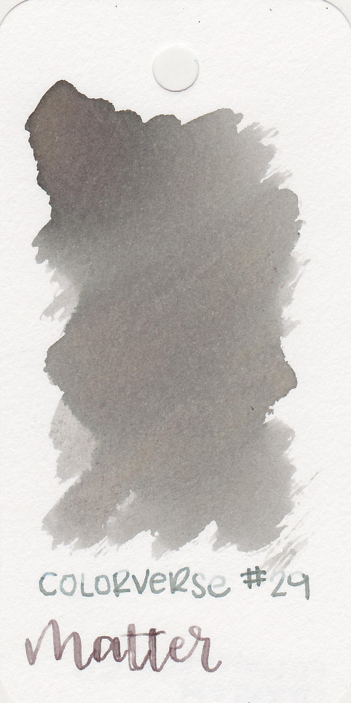 cv-matter-1.jpg