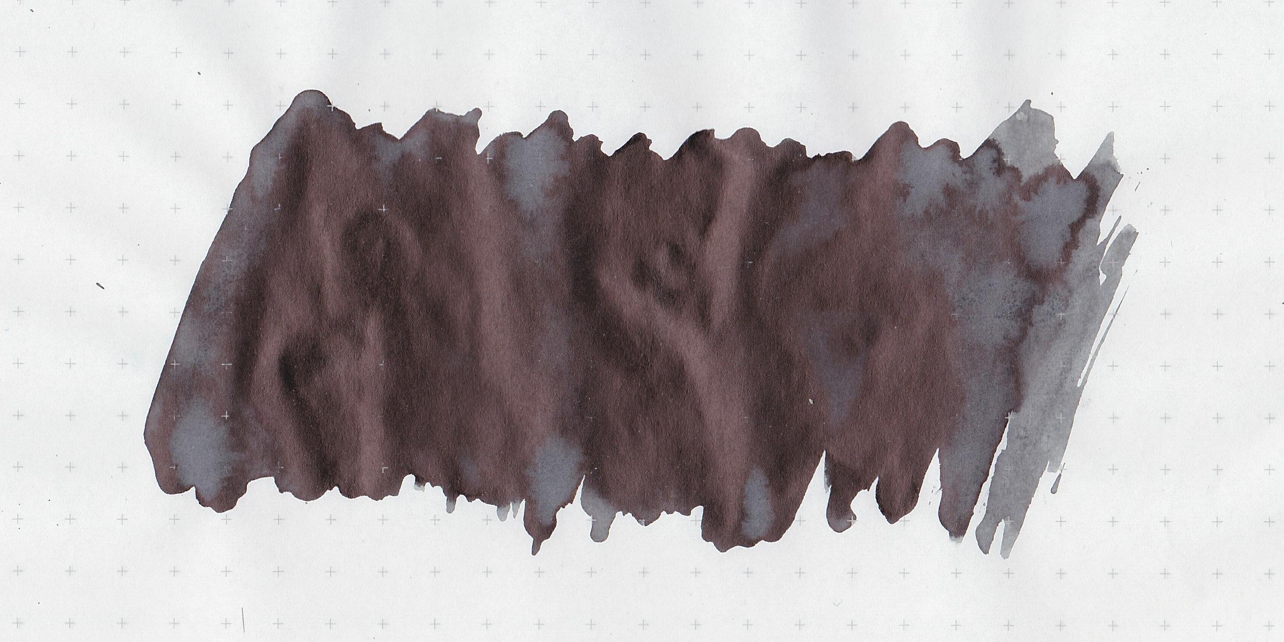 d-grey-3.jpg