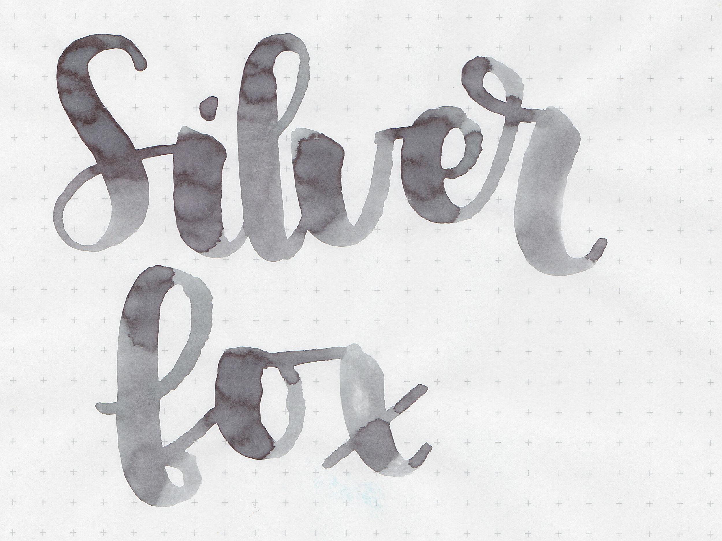d-silver-fox-2.jpg