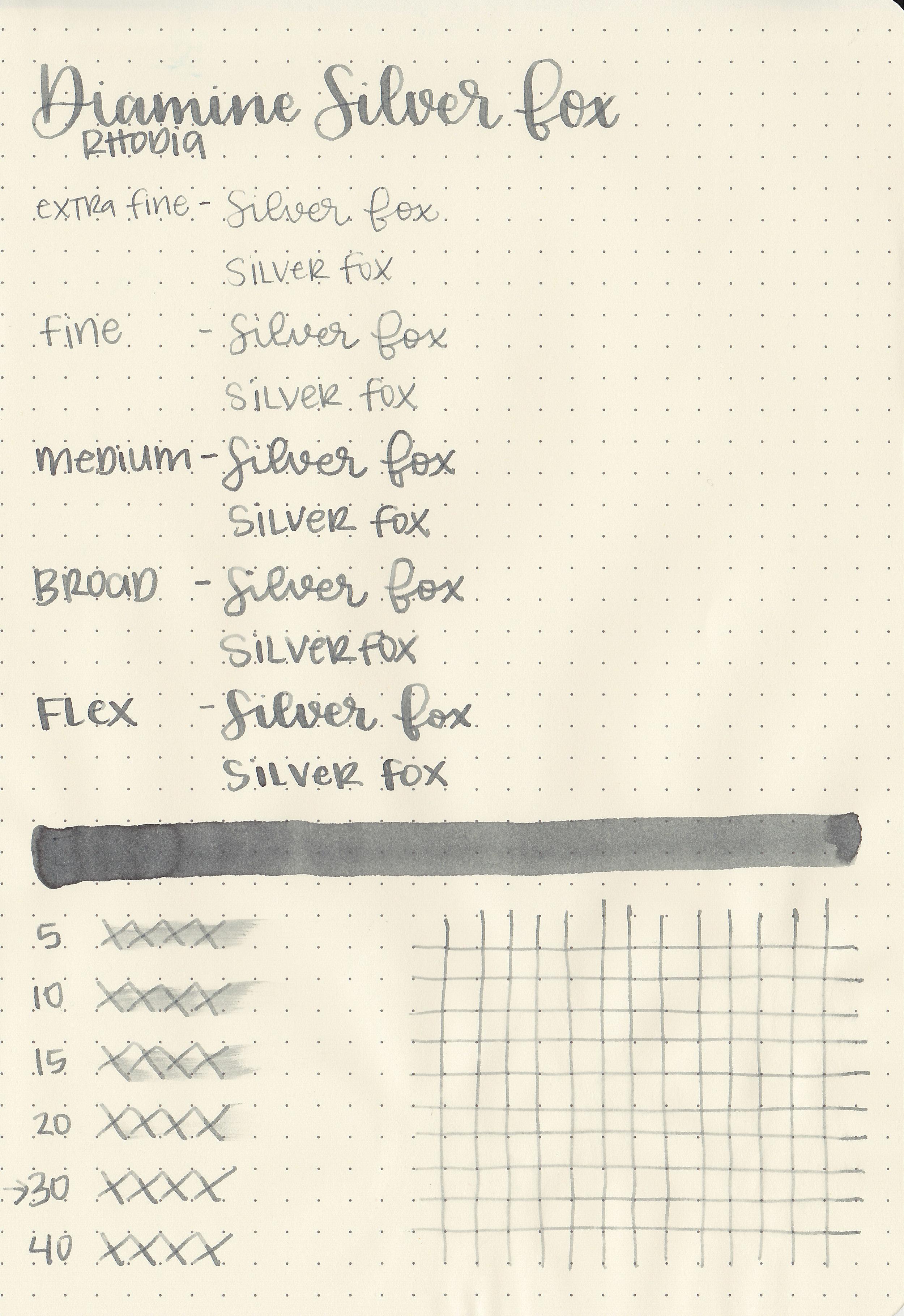 d-silver-fox-5.jpg