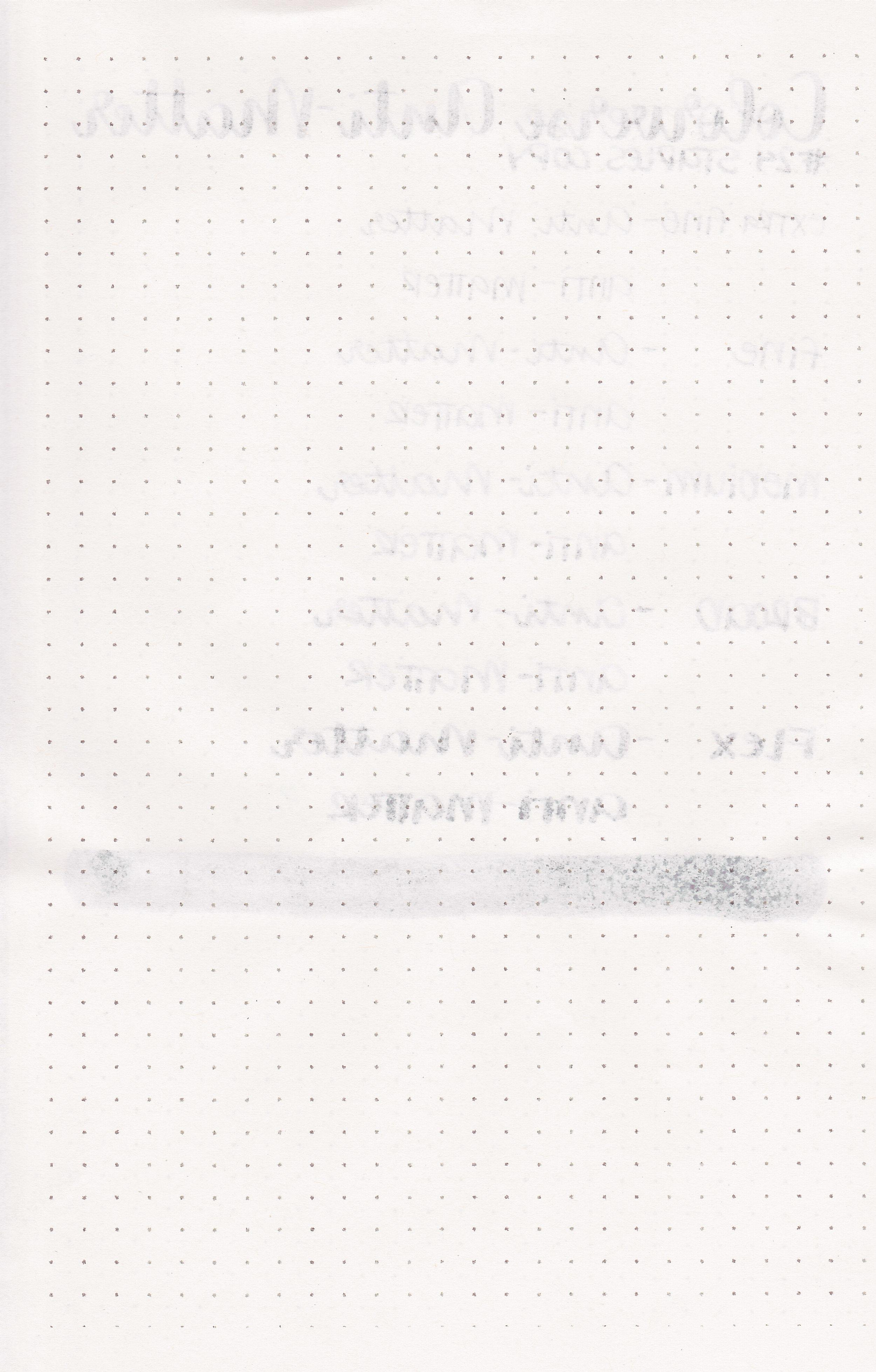cv-anti-matter-12.jpg