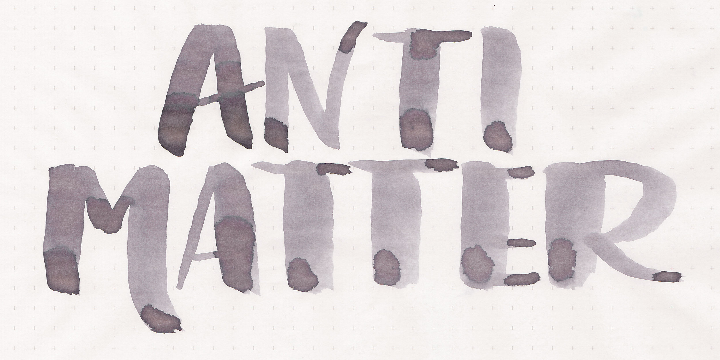 cv-anti-matter-2.jpg