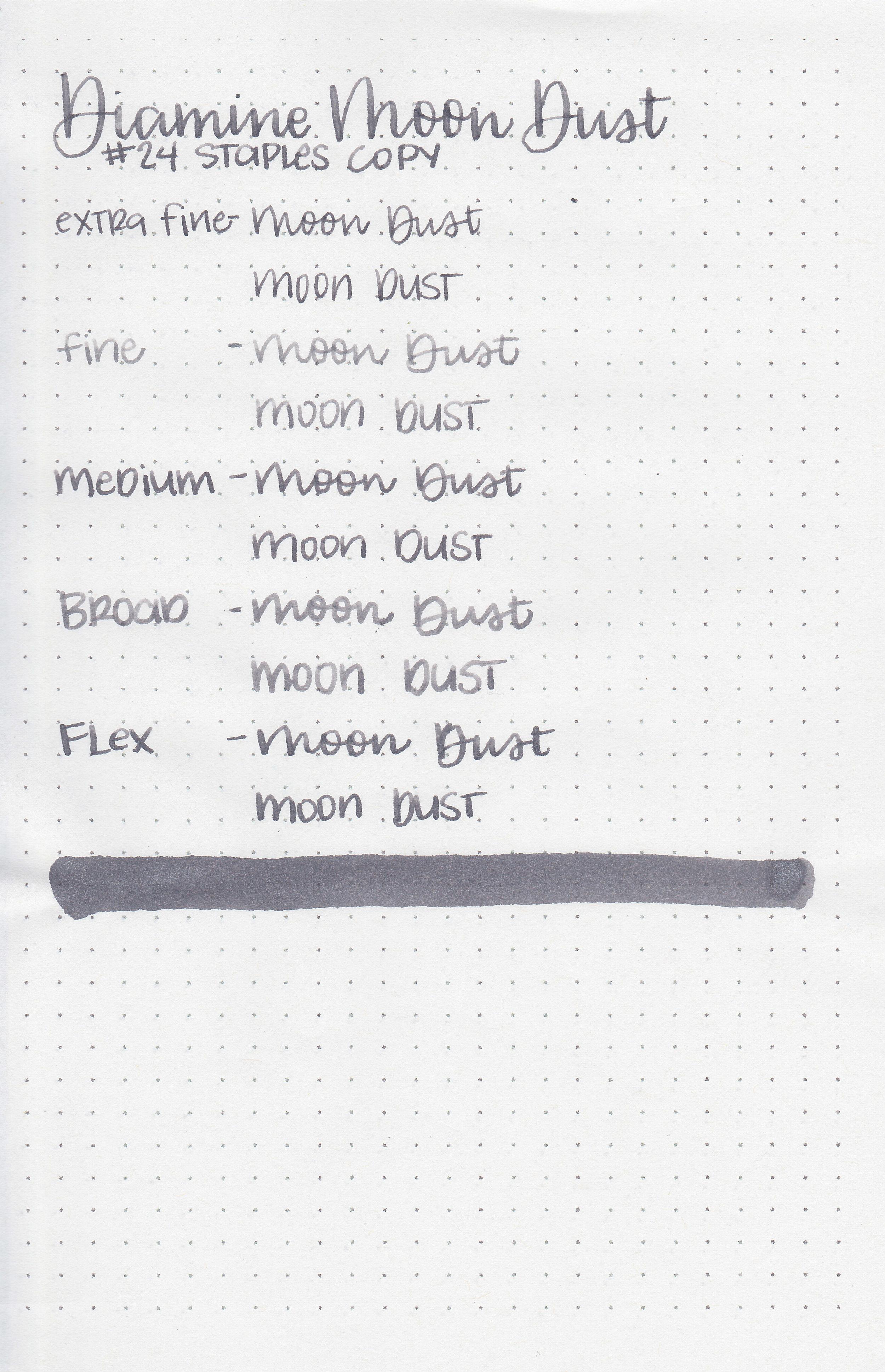 d-moon-dust-11.jpg