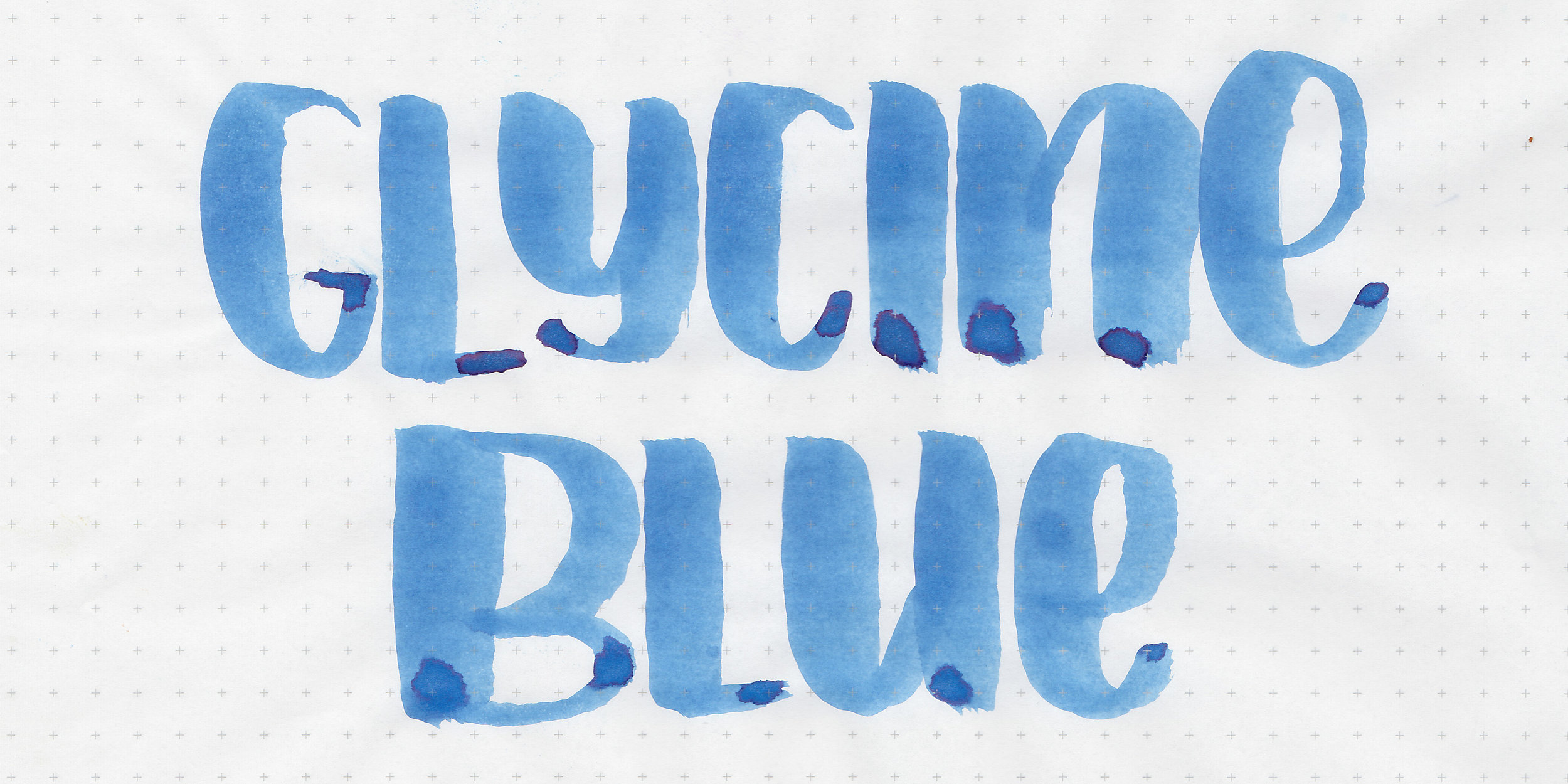 os-glycine-blue-2.jpg