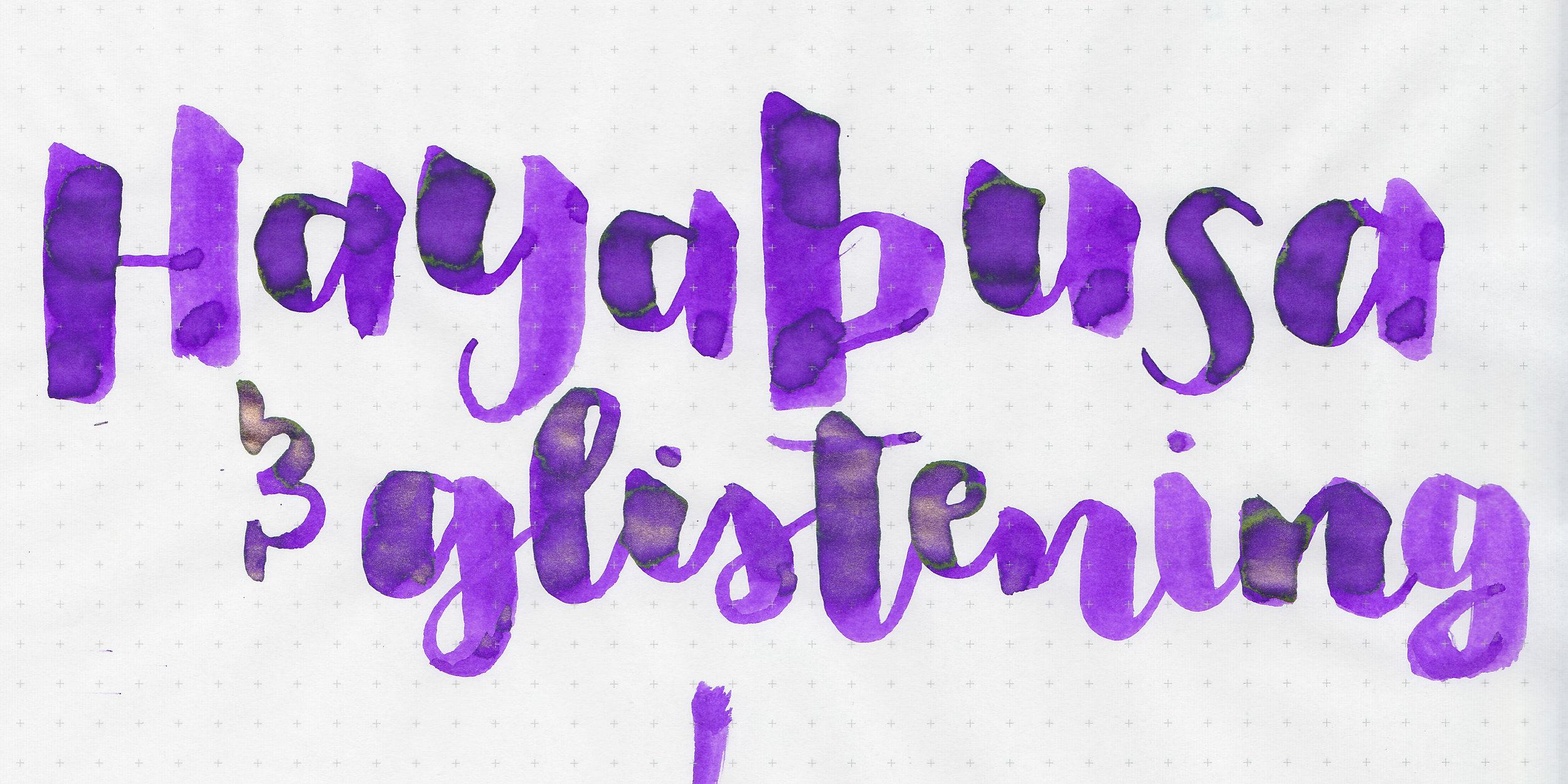 cv-hayabusa-4.jpg