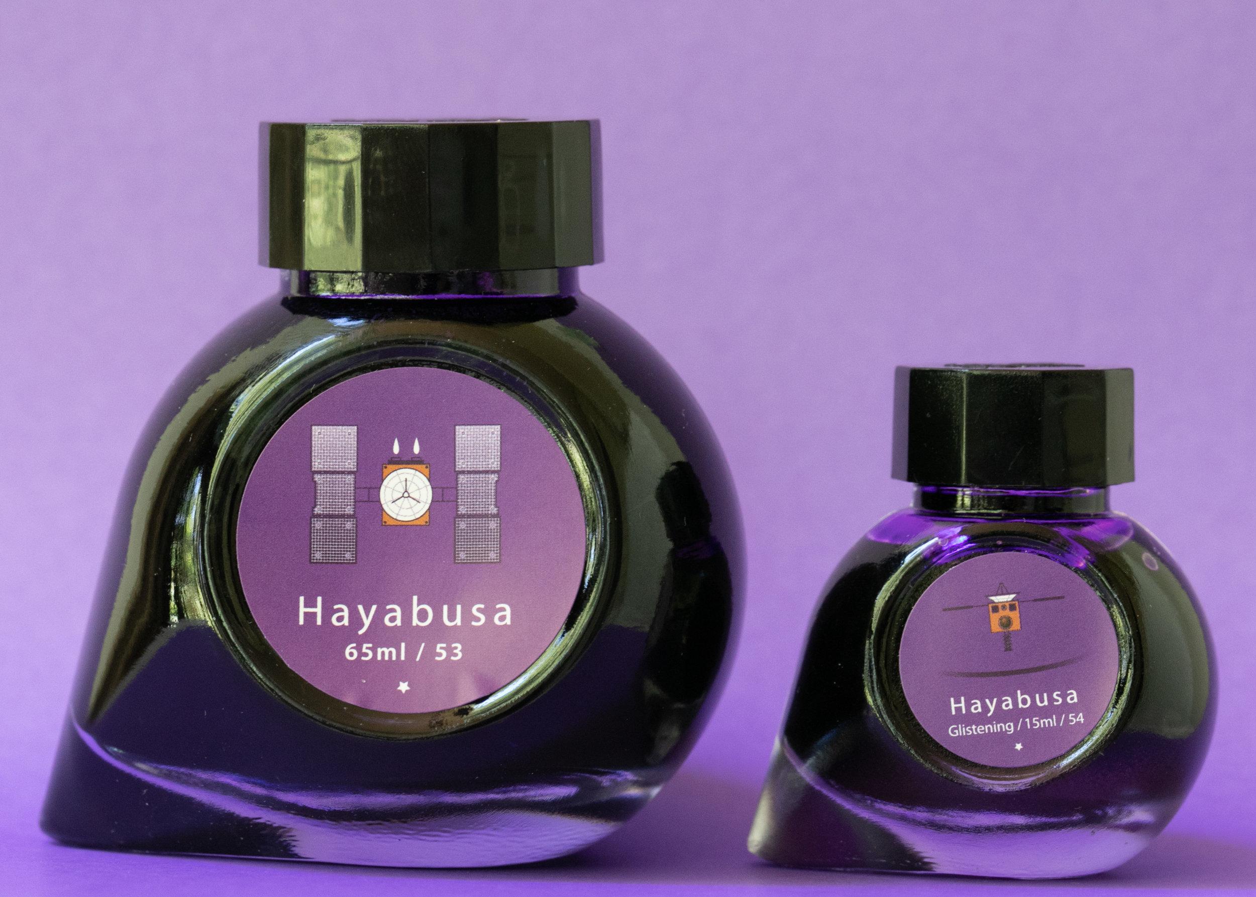cv-hayabusa-b-4.jpg