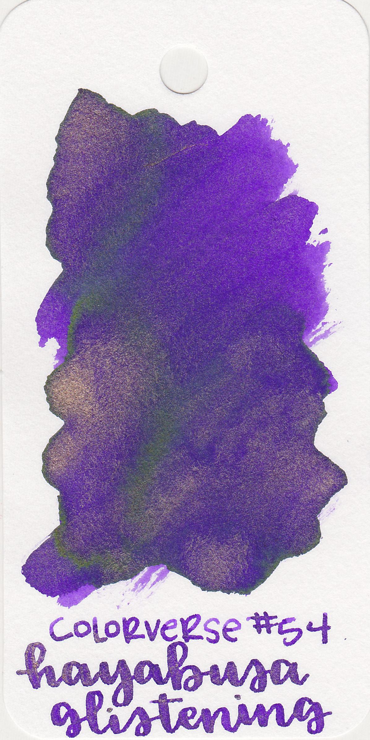 cv-hayabusa-glistening-1.jpg