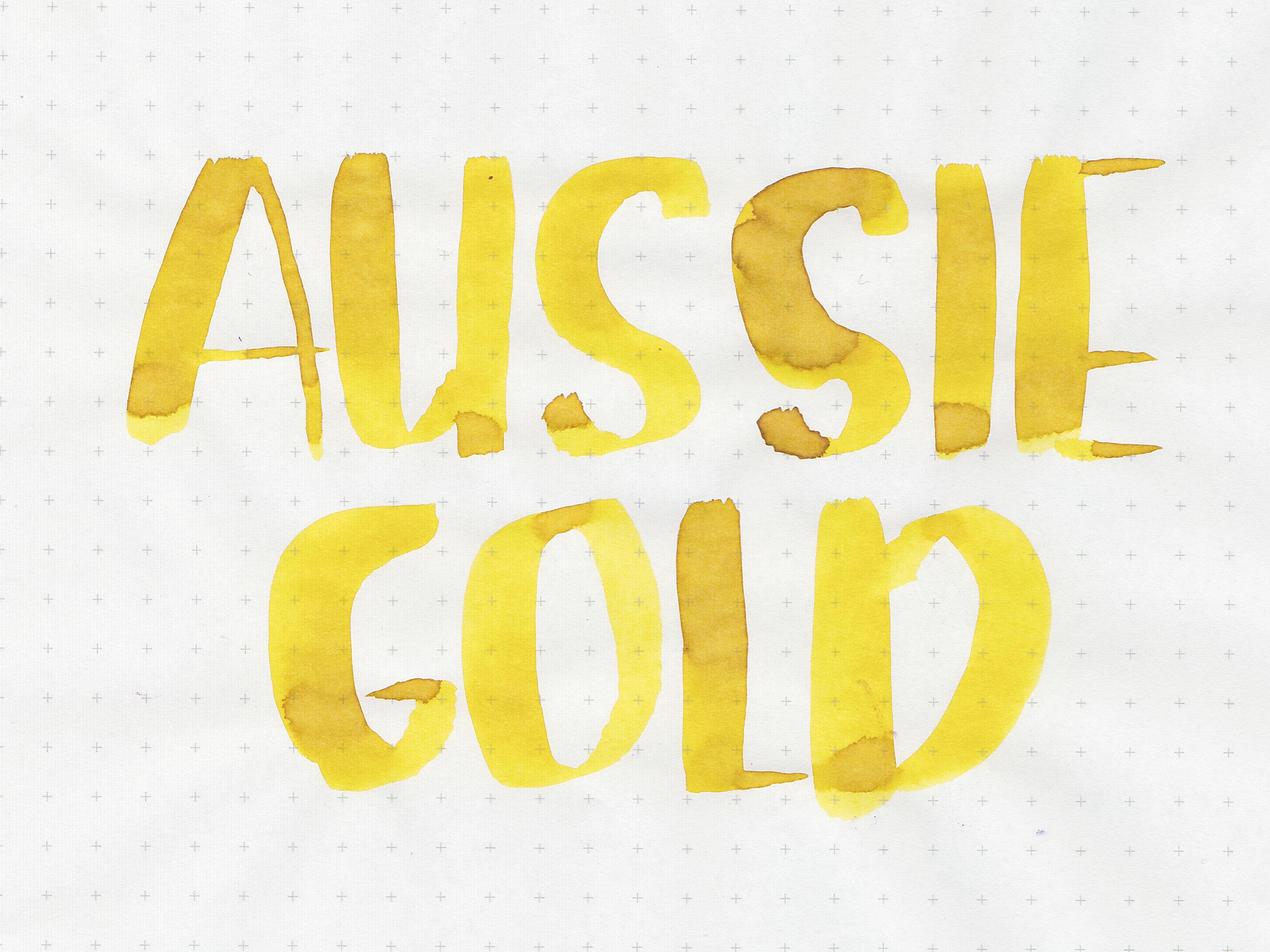 ro-aussie-gold-2.jpg