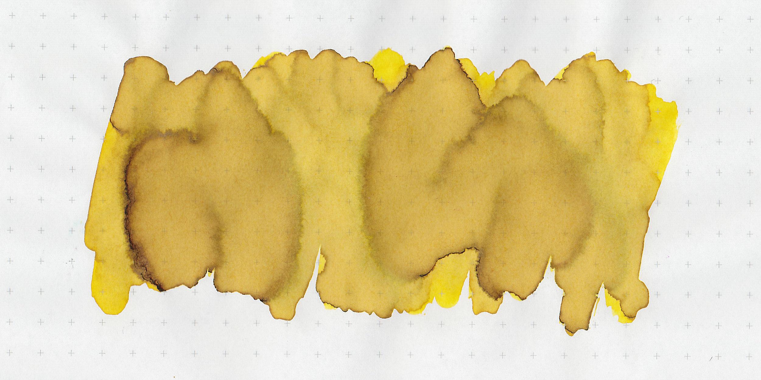 ro-aussie-gold-3.jpg