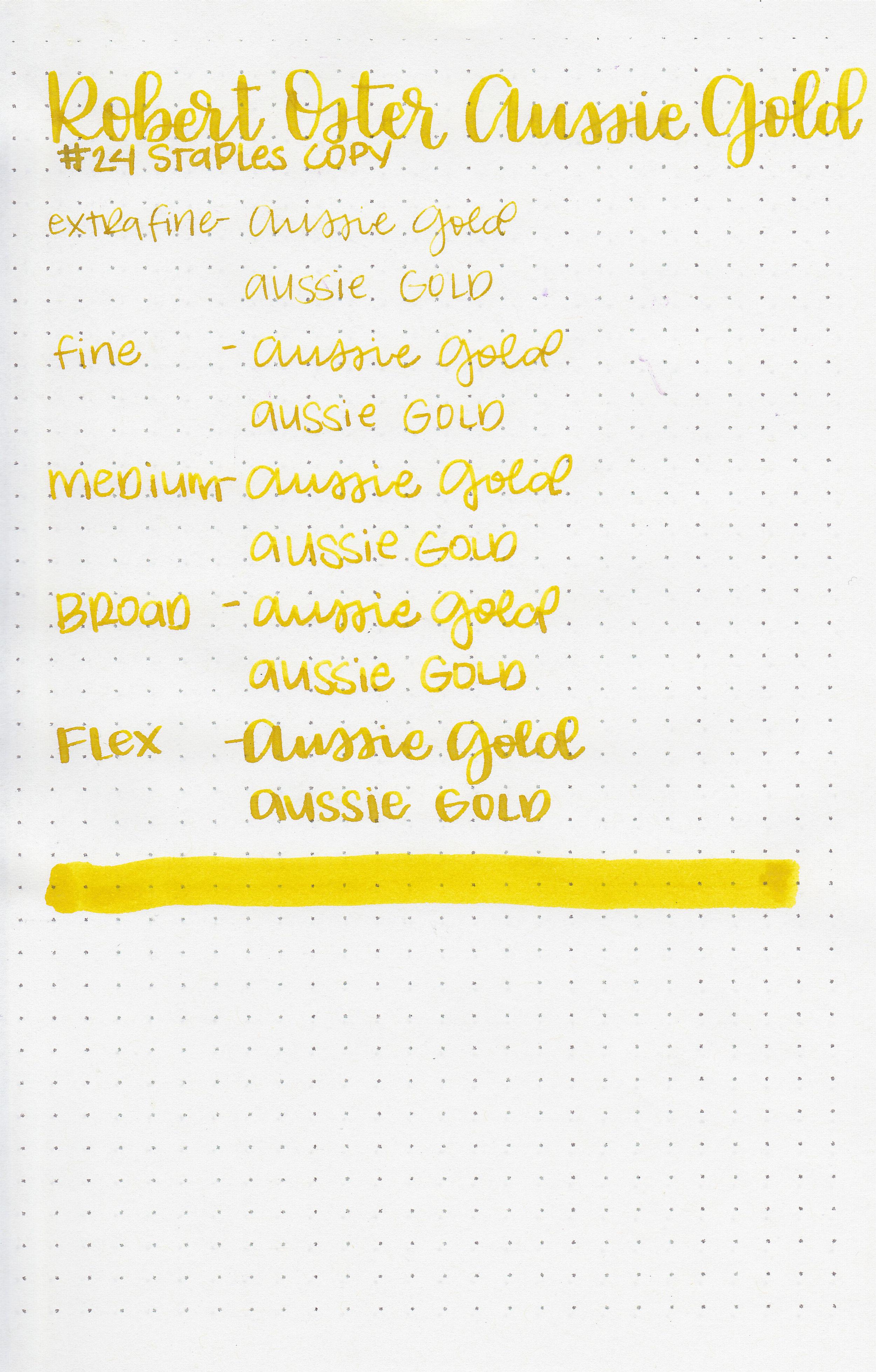 ro-aussie-gold-12.jpg