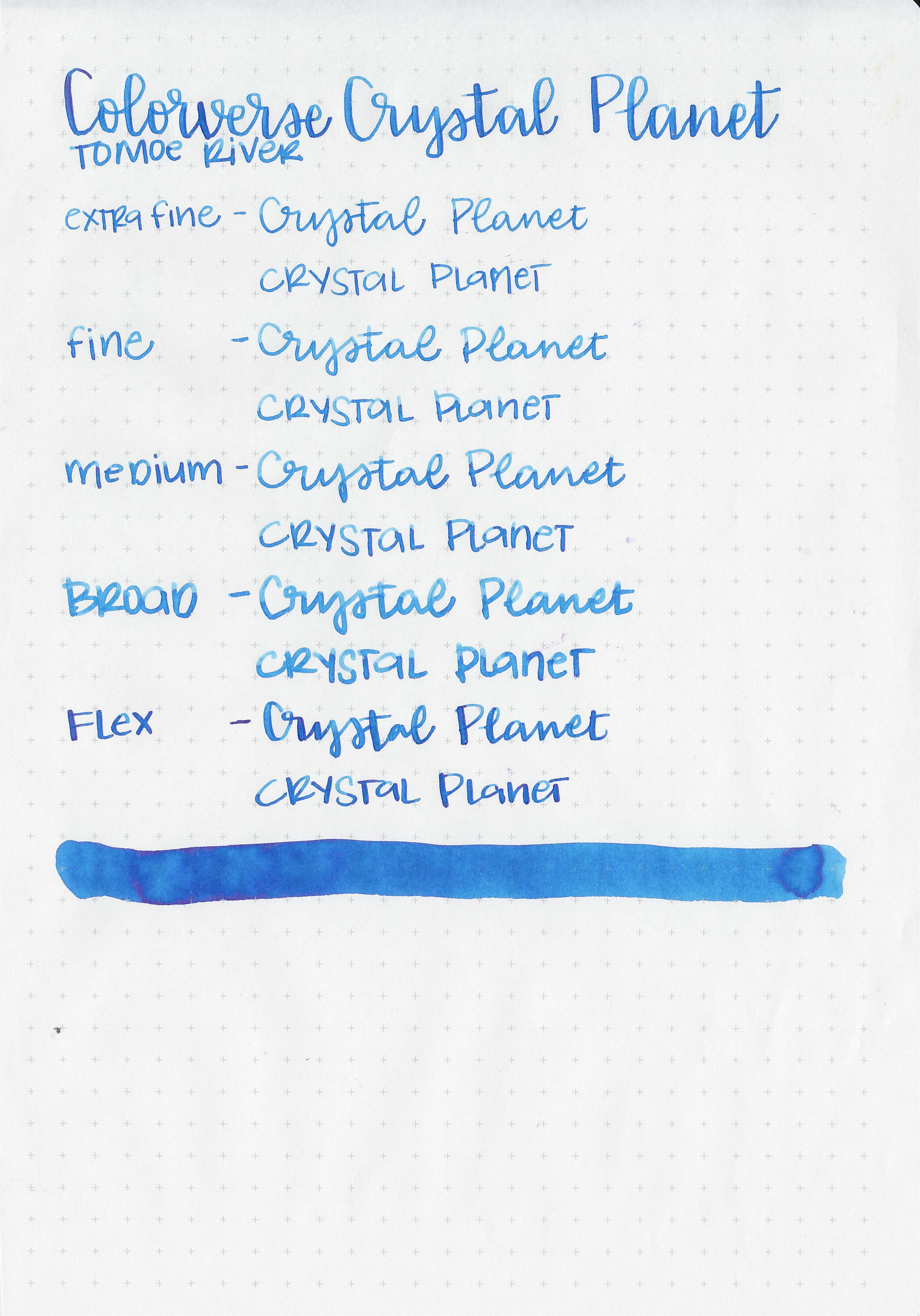 cv-crystal-planet-7.jpg