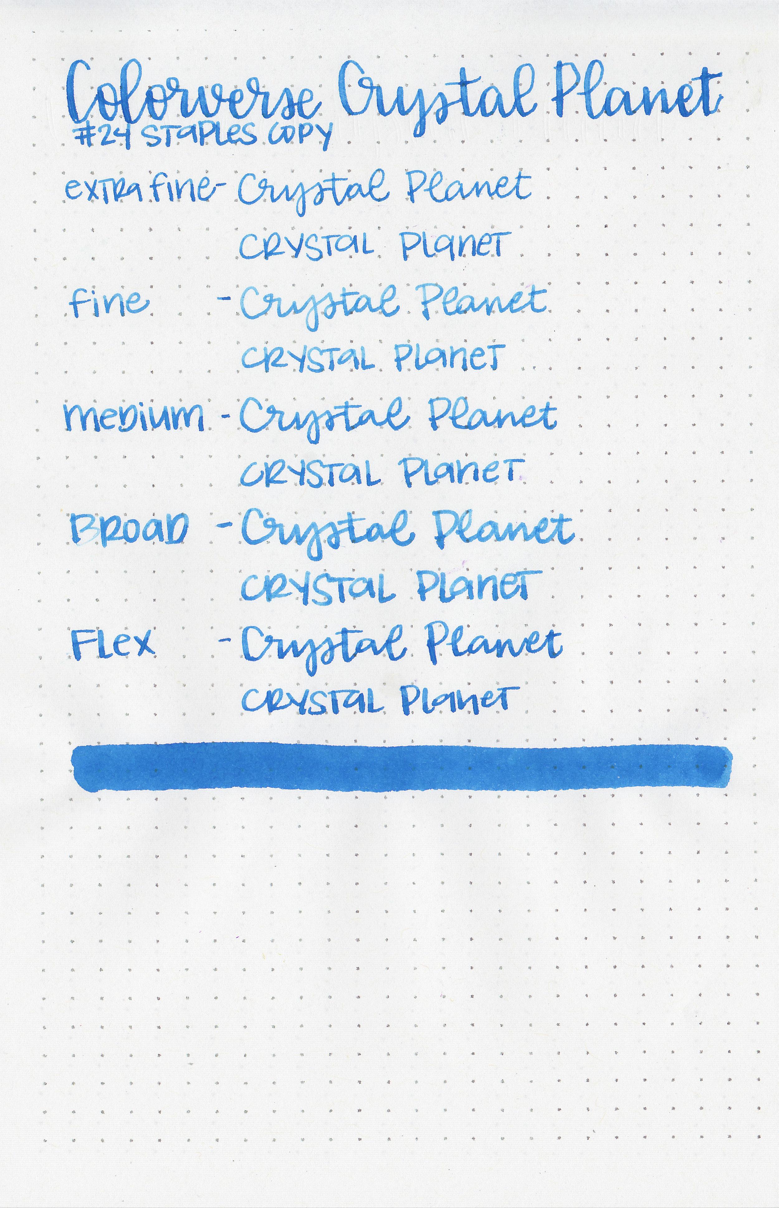 cv-crystal-planet-11.jpg