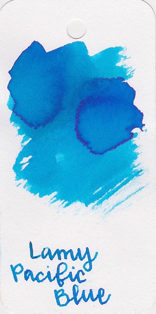 LamyPacificBlue.jpg