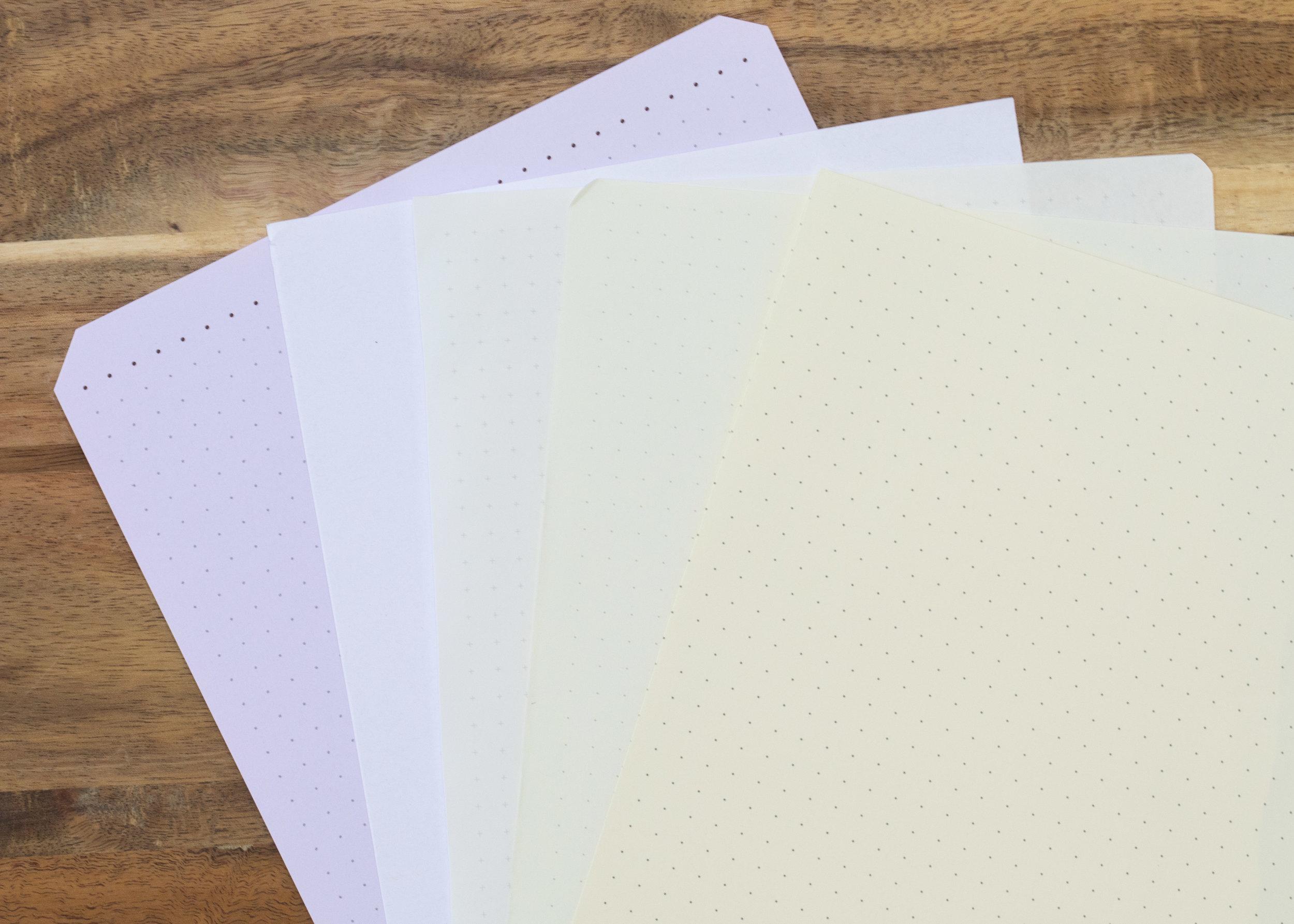fc-notepad-4.jpg