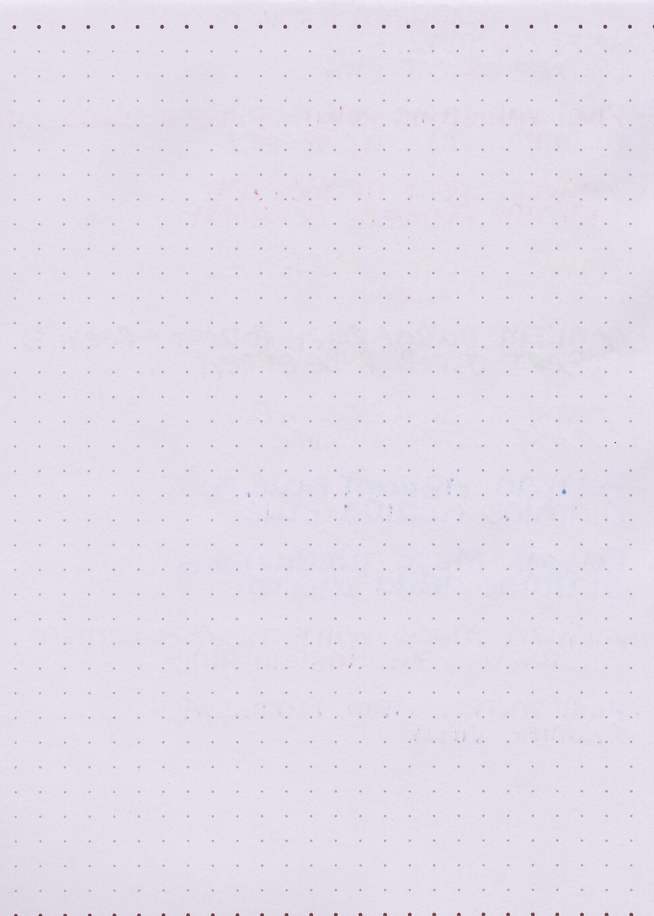 fc-notepad-7.jpg
