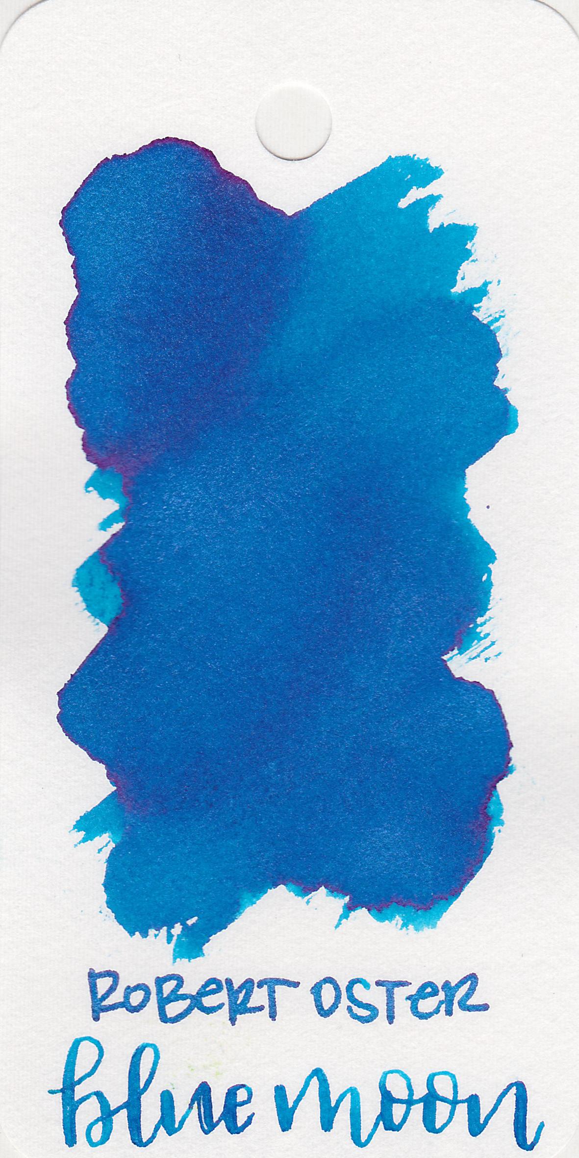 ro-blue-moon-1.jpg