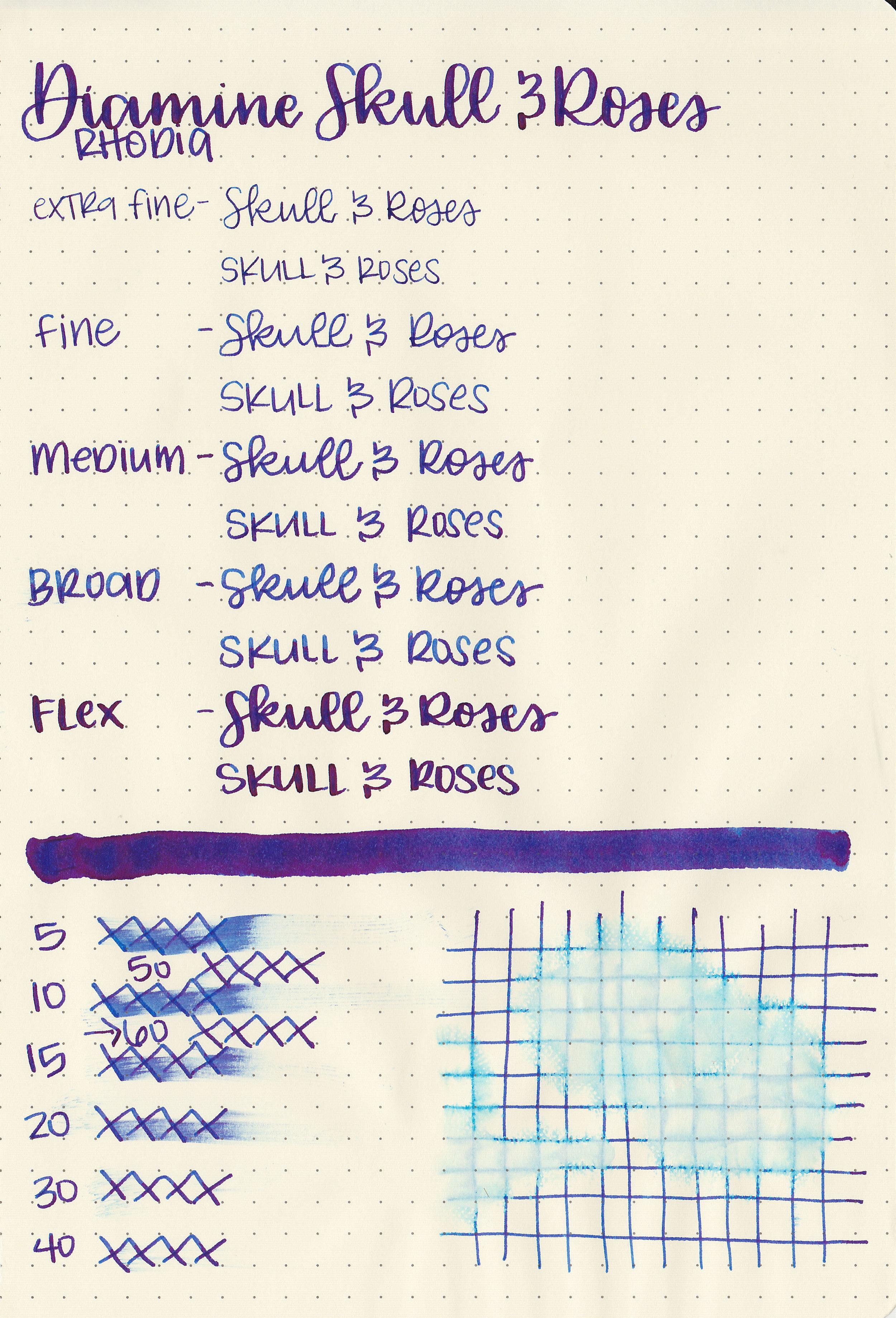 d-skull-and-roses-3.jpg