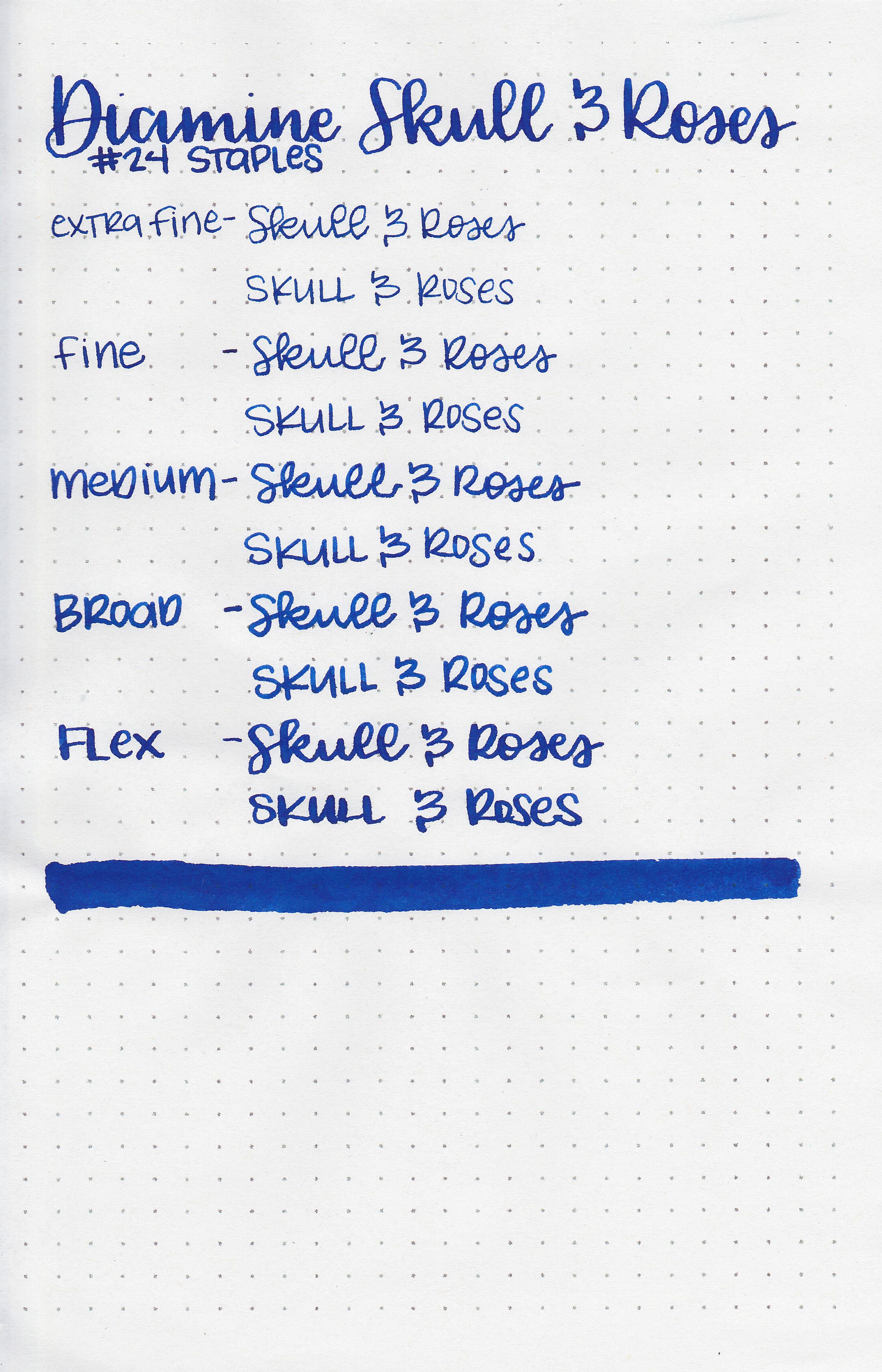 d-skull-and-roses-9.jpg