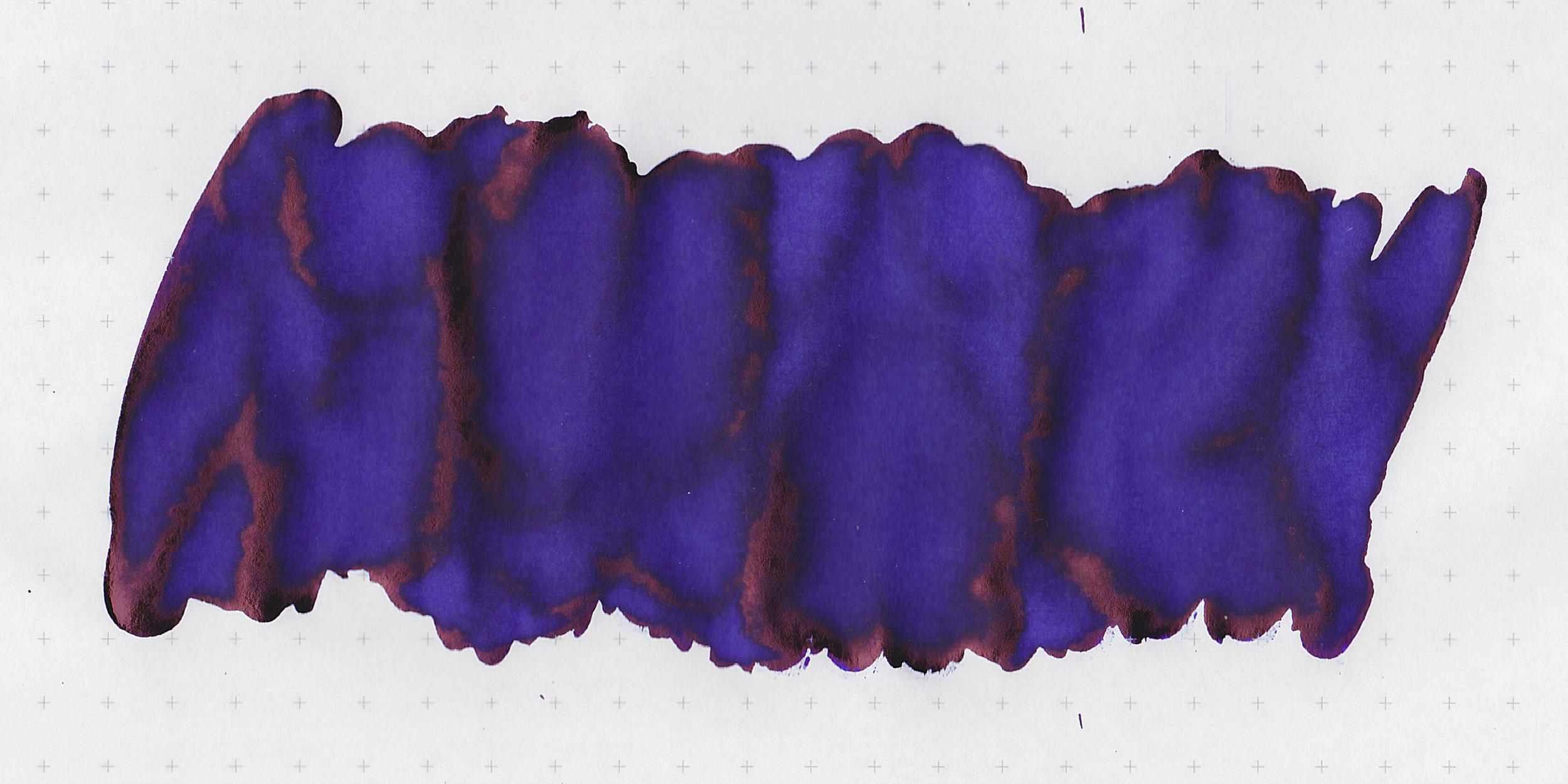 cv-quasar-11.jpg