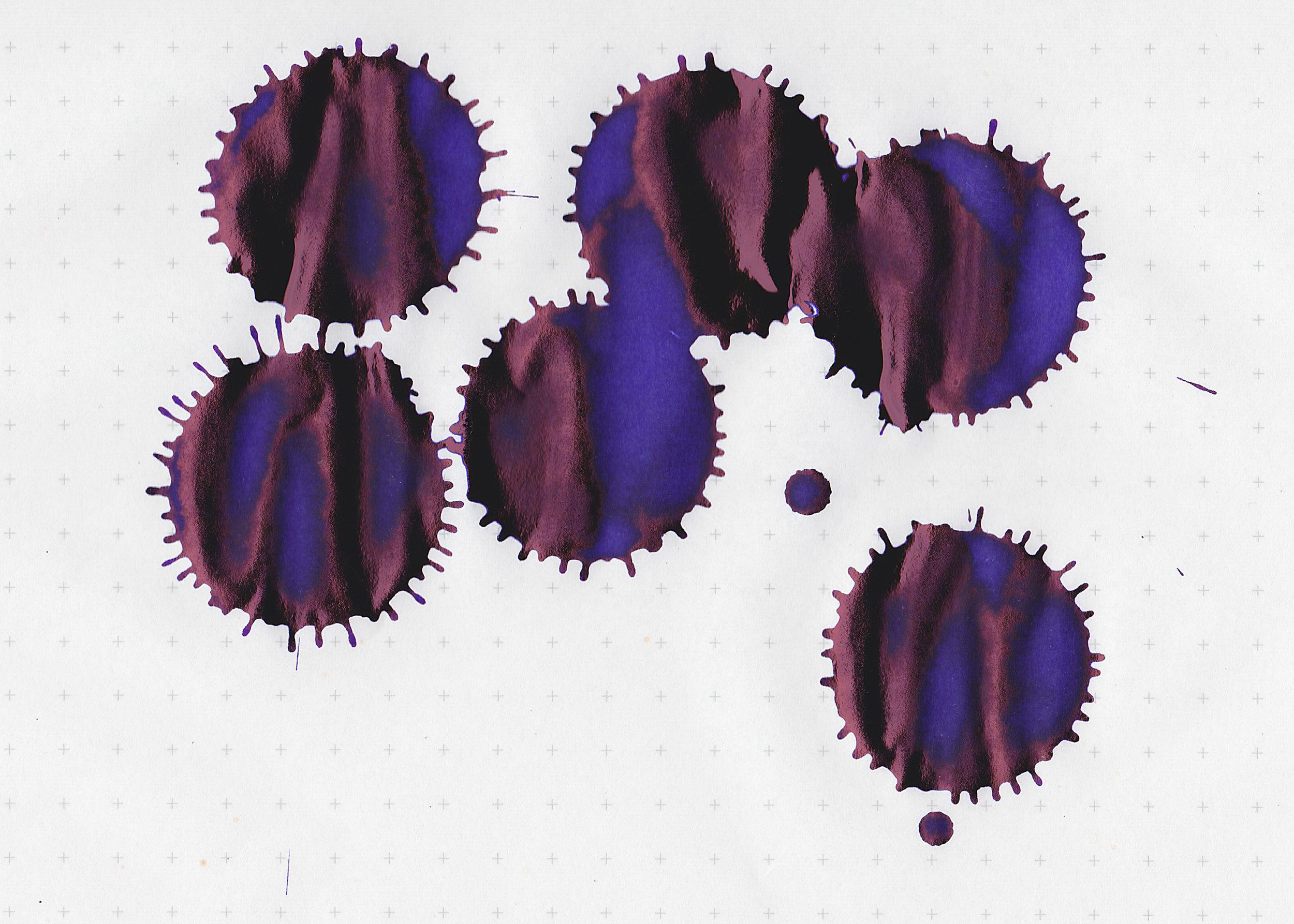 cv-quasar-12.jpg