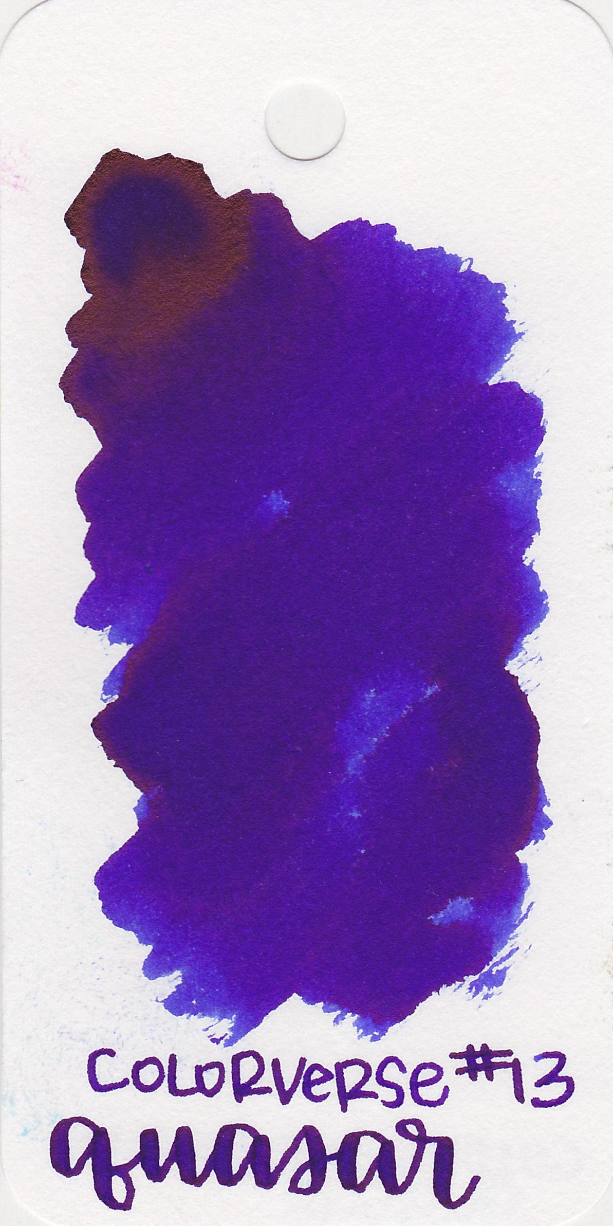 cv-quasar-1.jpg