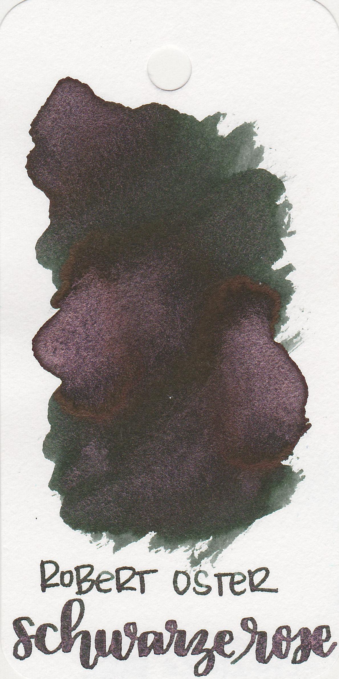 ro-schwarze-rose-1.jpg