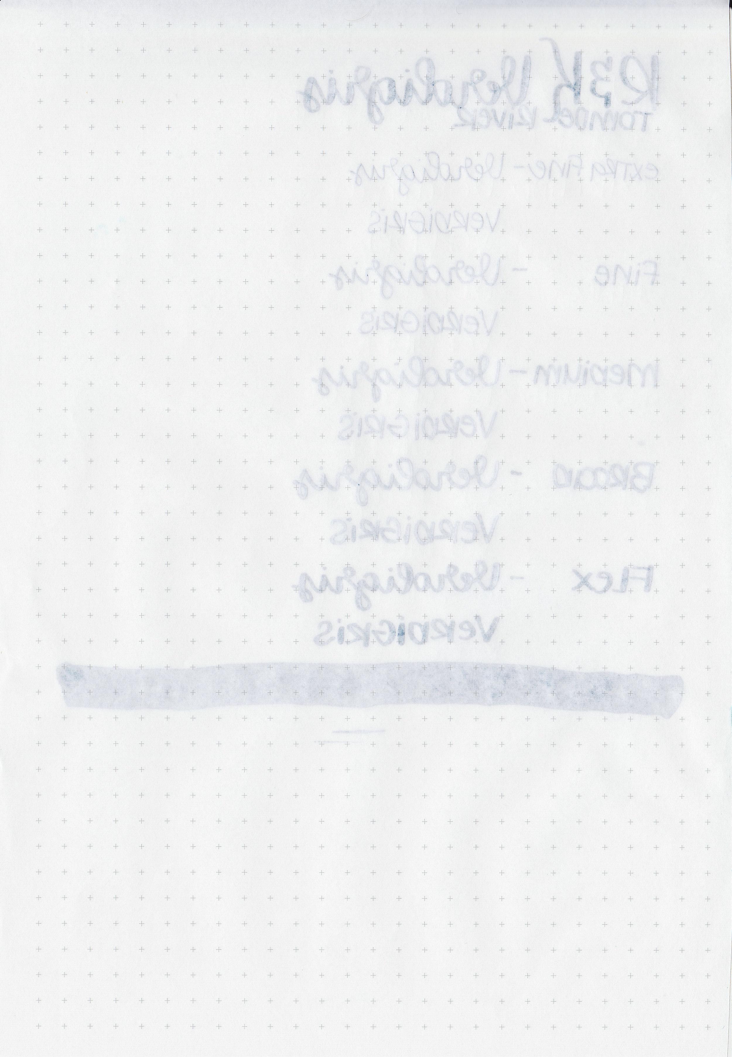 rk-verdigris-8.jpg