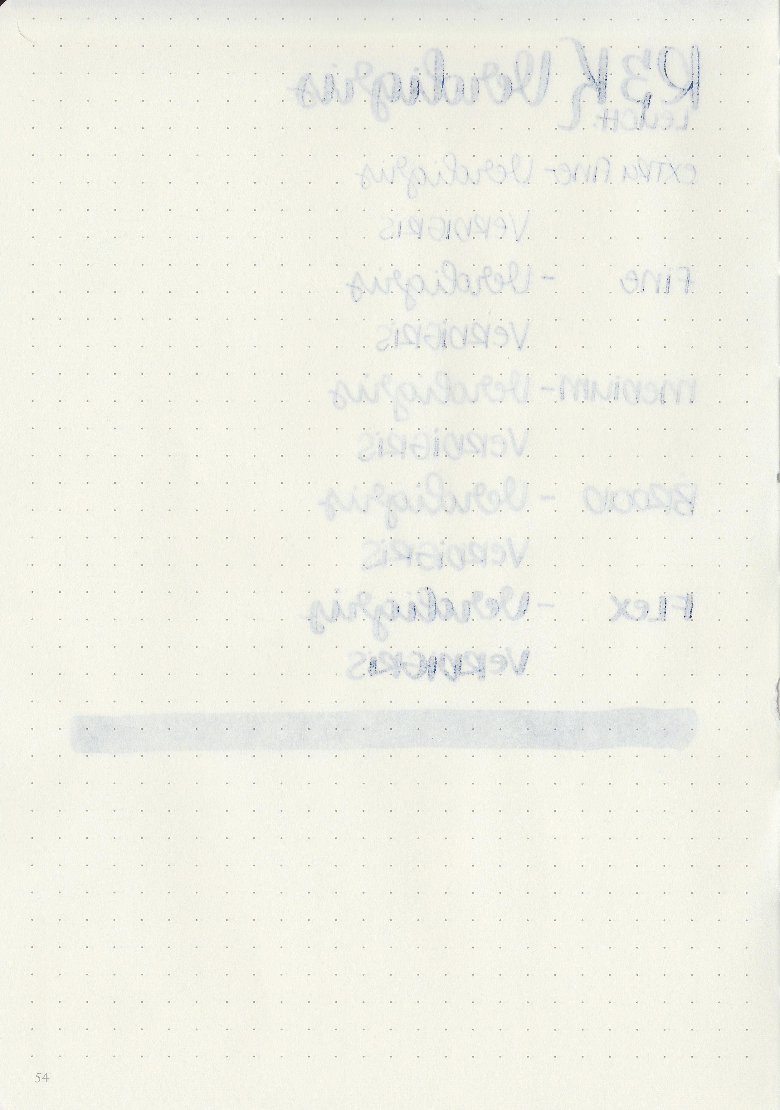 rk-verdigris-10.jpg