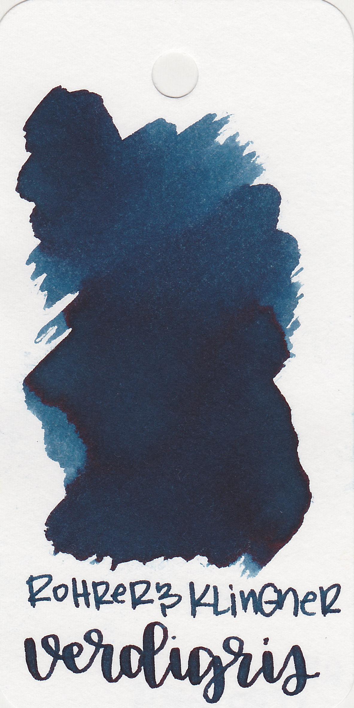 rk-verdigris-1.jpg