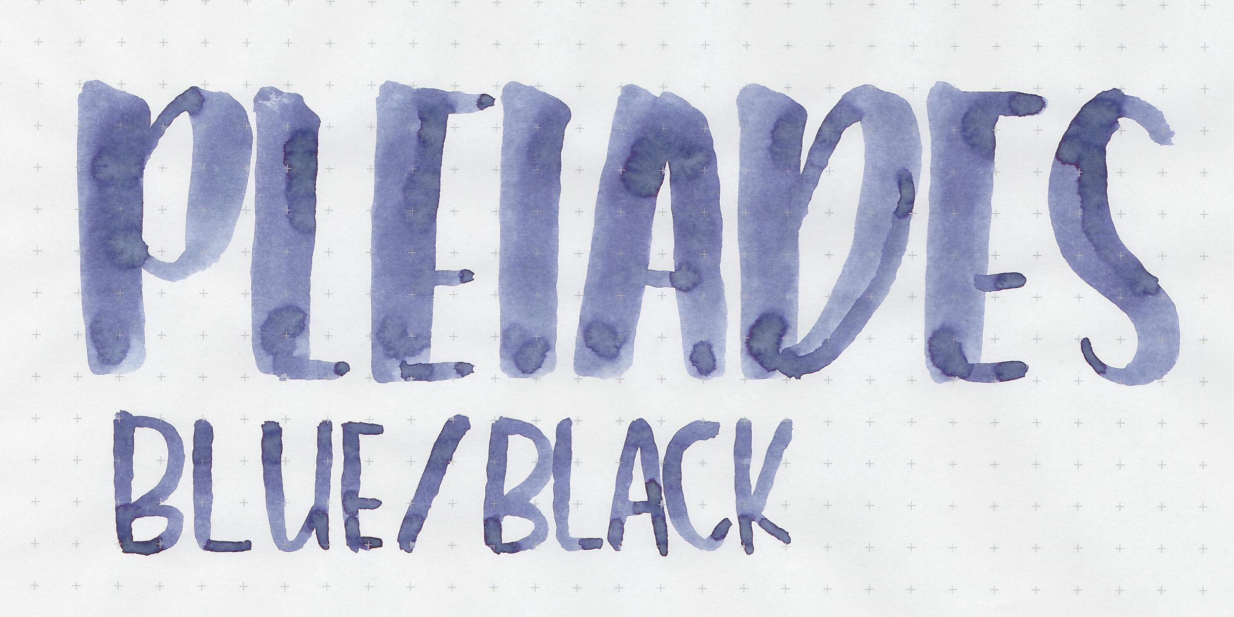 nemo-pleiades-blue-black-2.jpg