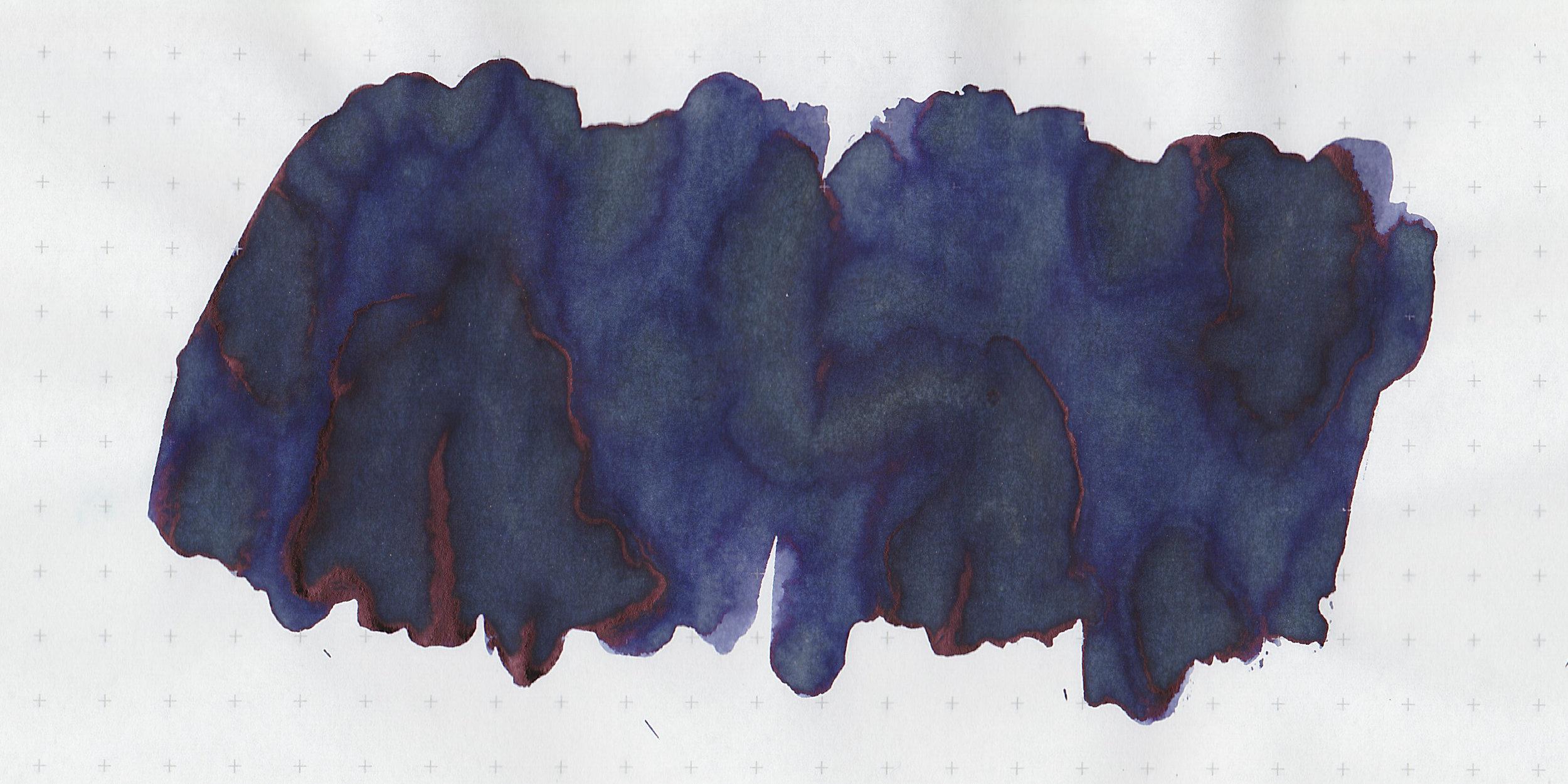 nemo-pleiades-blue-black-3.jpg
