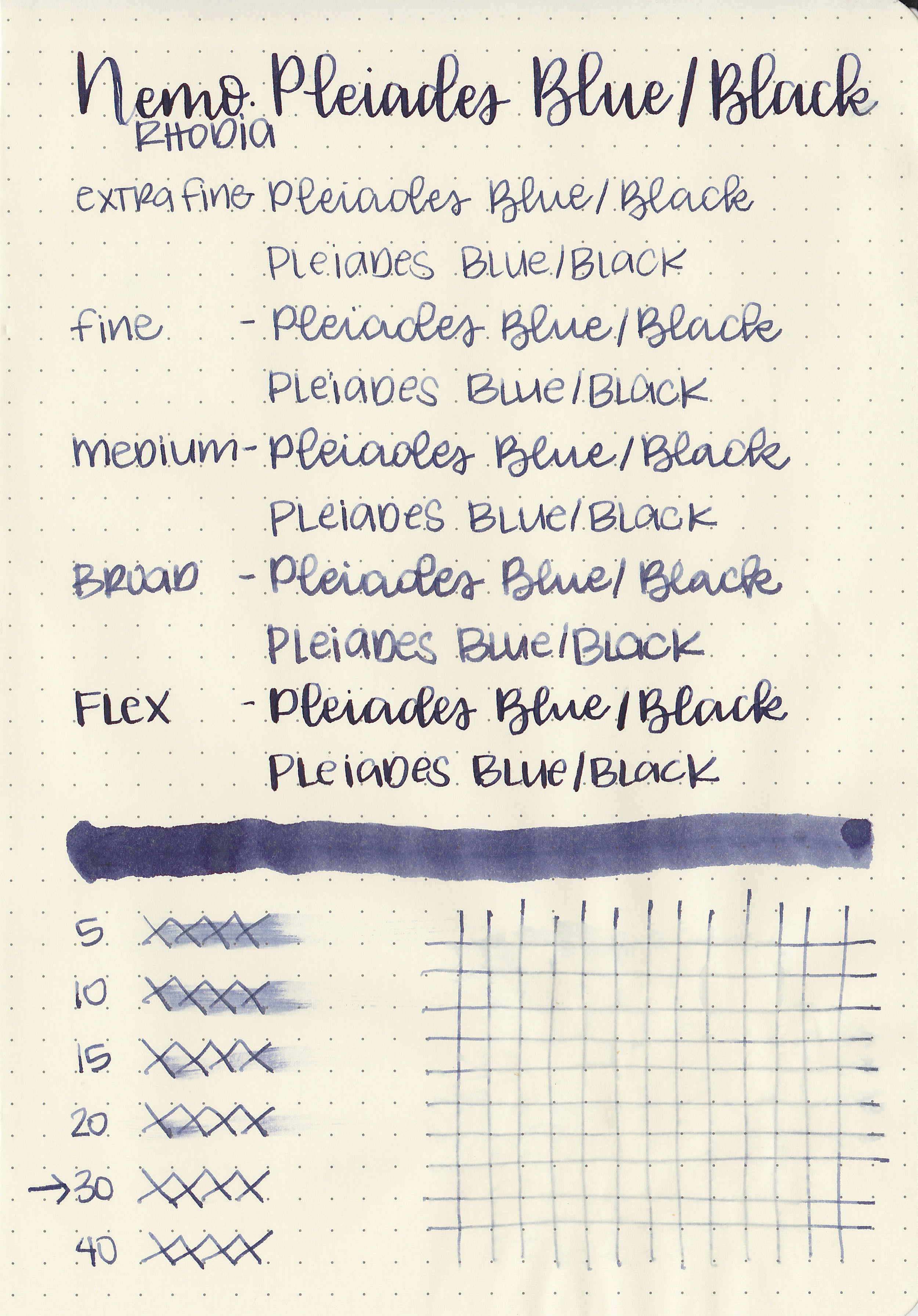 nemo-pleiades-blue-black-5.jpg