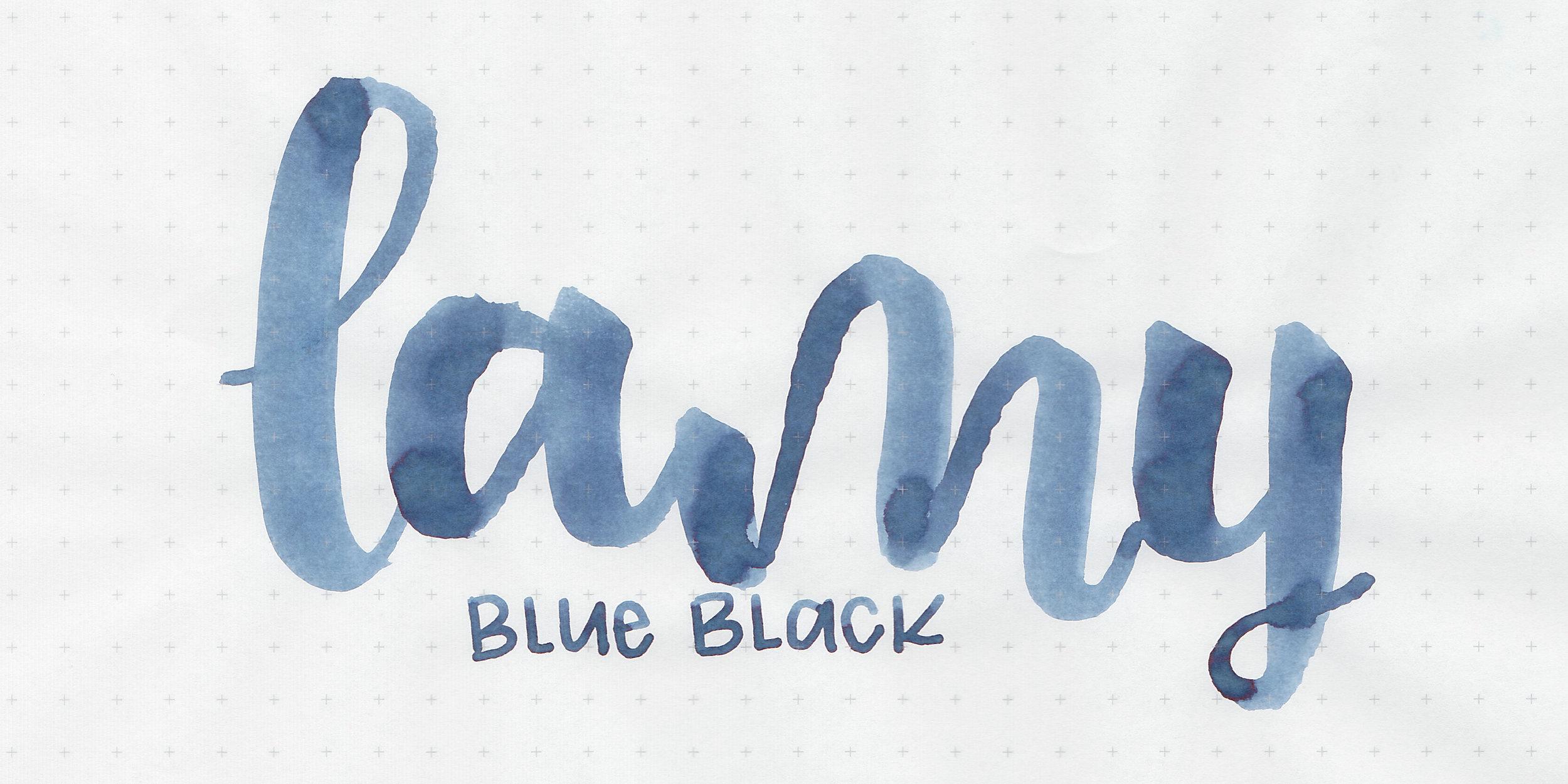 lamy-blue-black-2.jpg