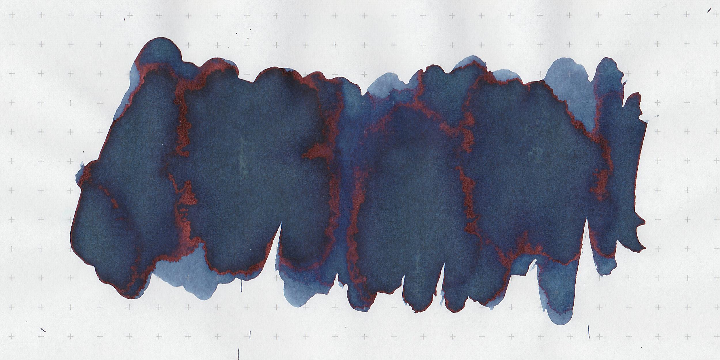 lamy-blue-black-3.jpg