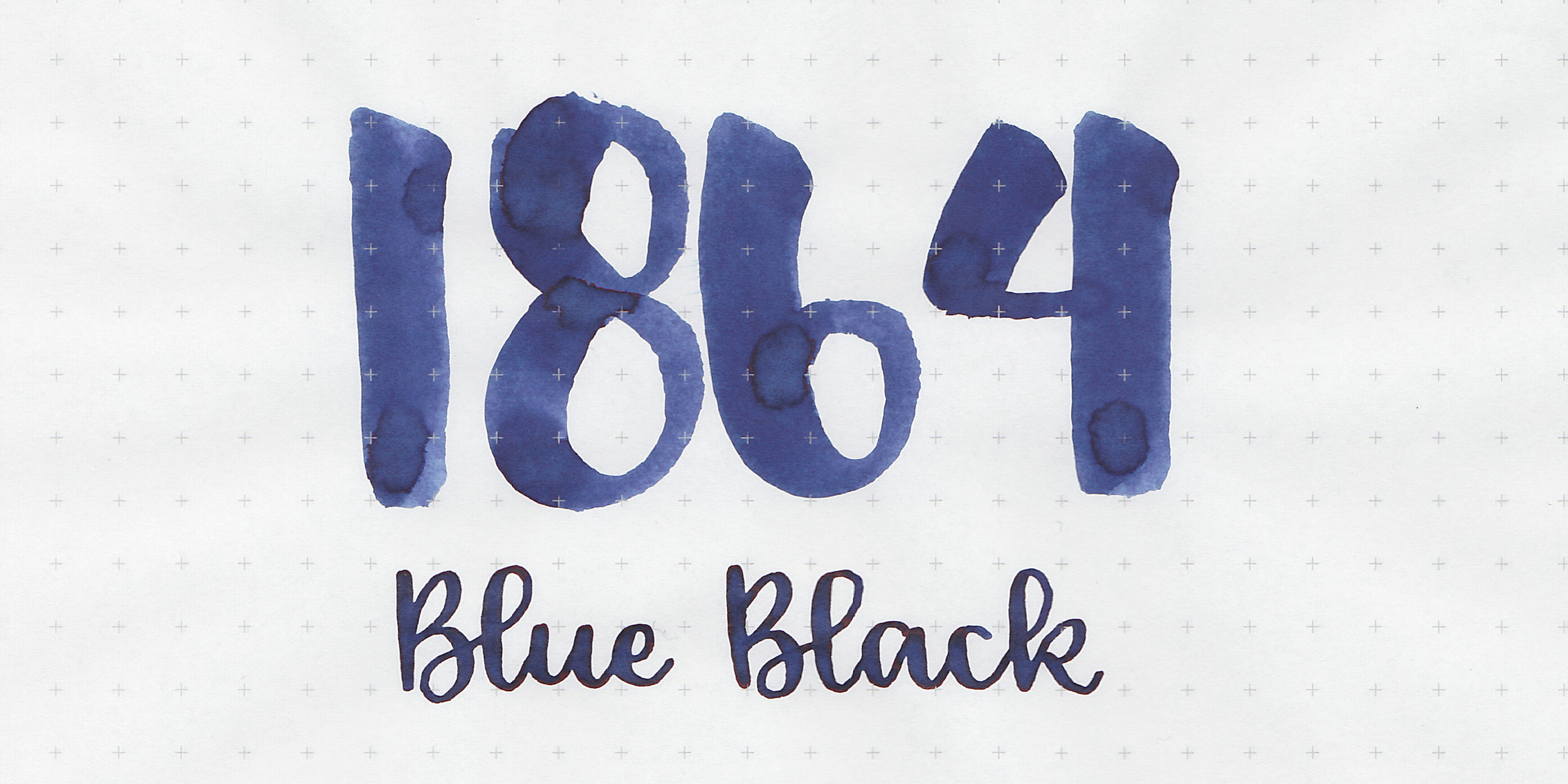 d-1864-blue-black-4.jpg