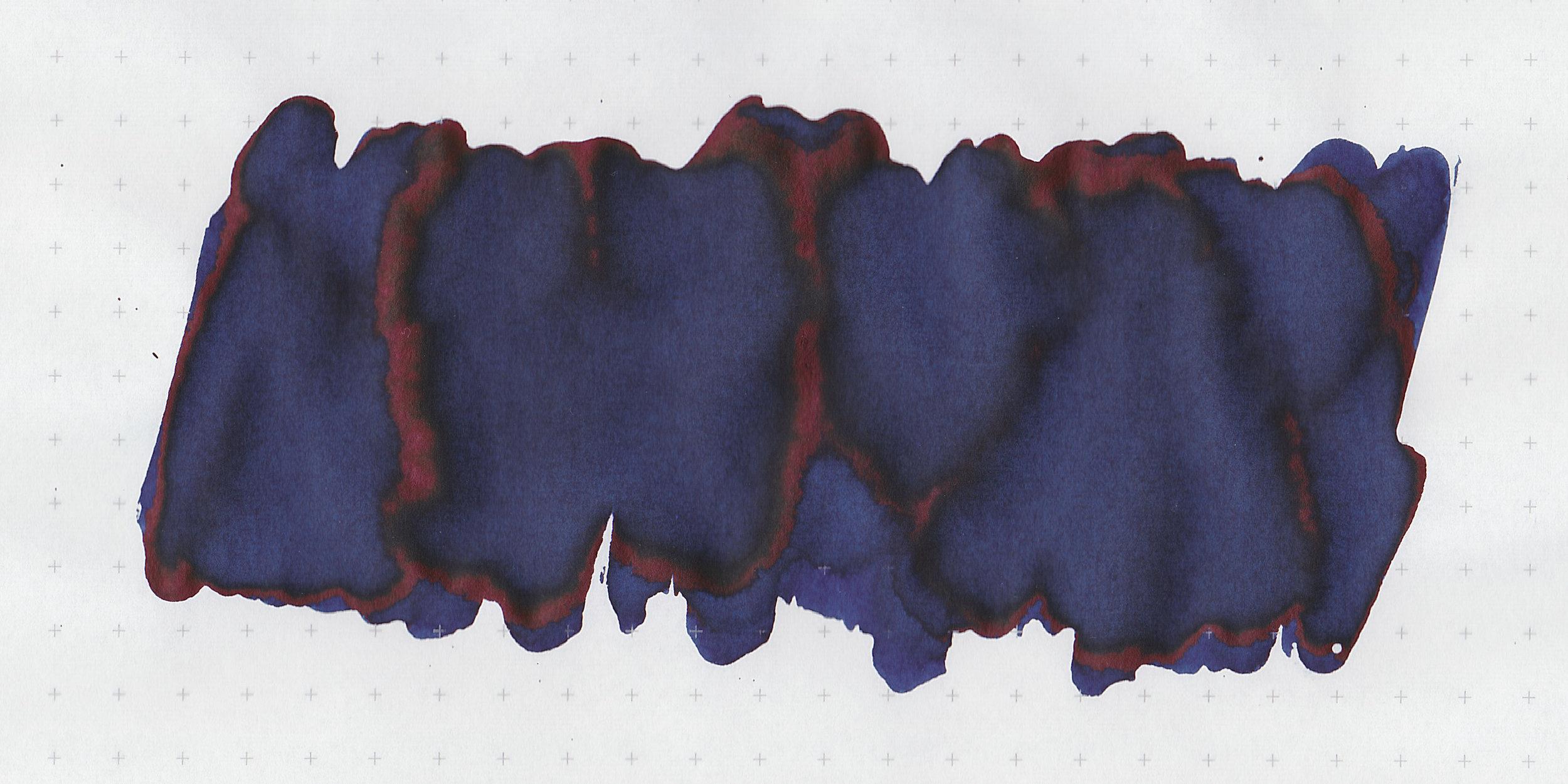 d-1864-blue-black-6.jpg
