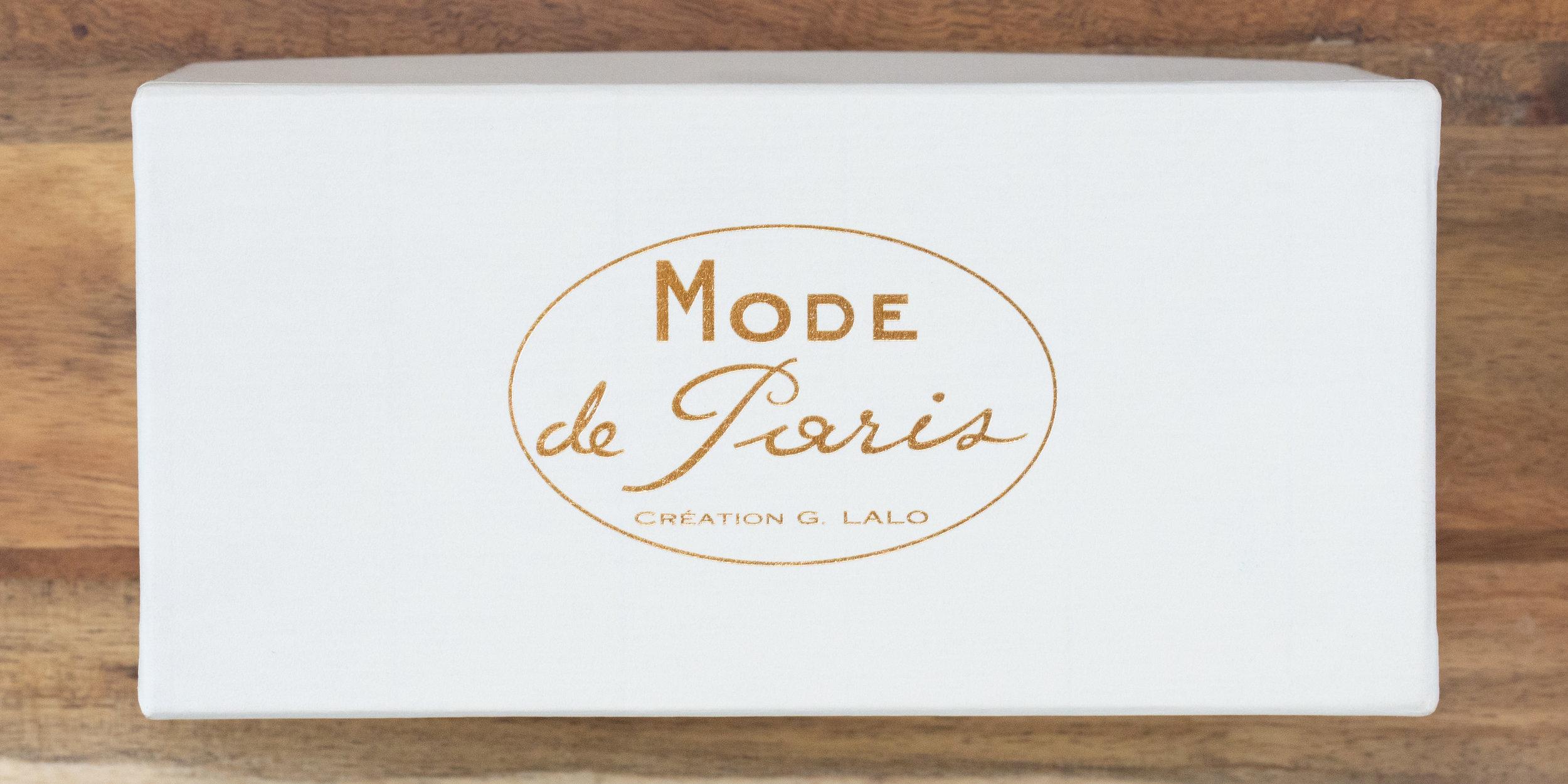 mode-de-paris-1.jpg